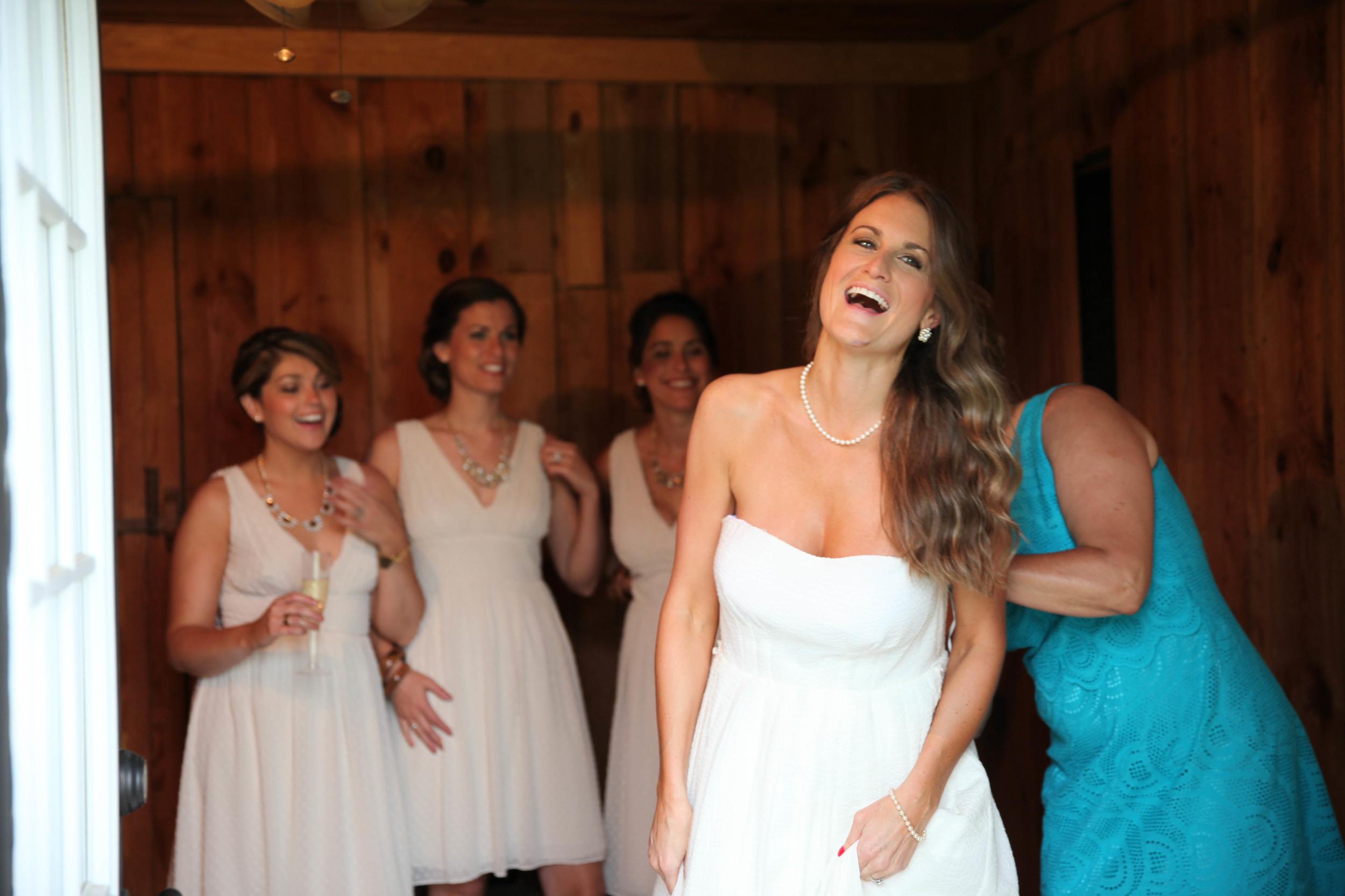 Neely Wedding -12.JPG