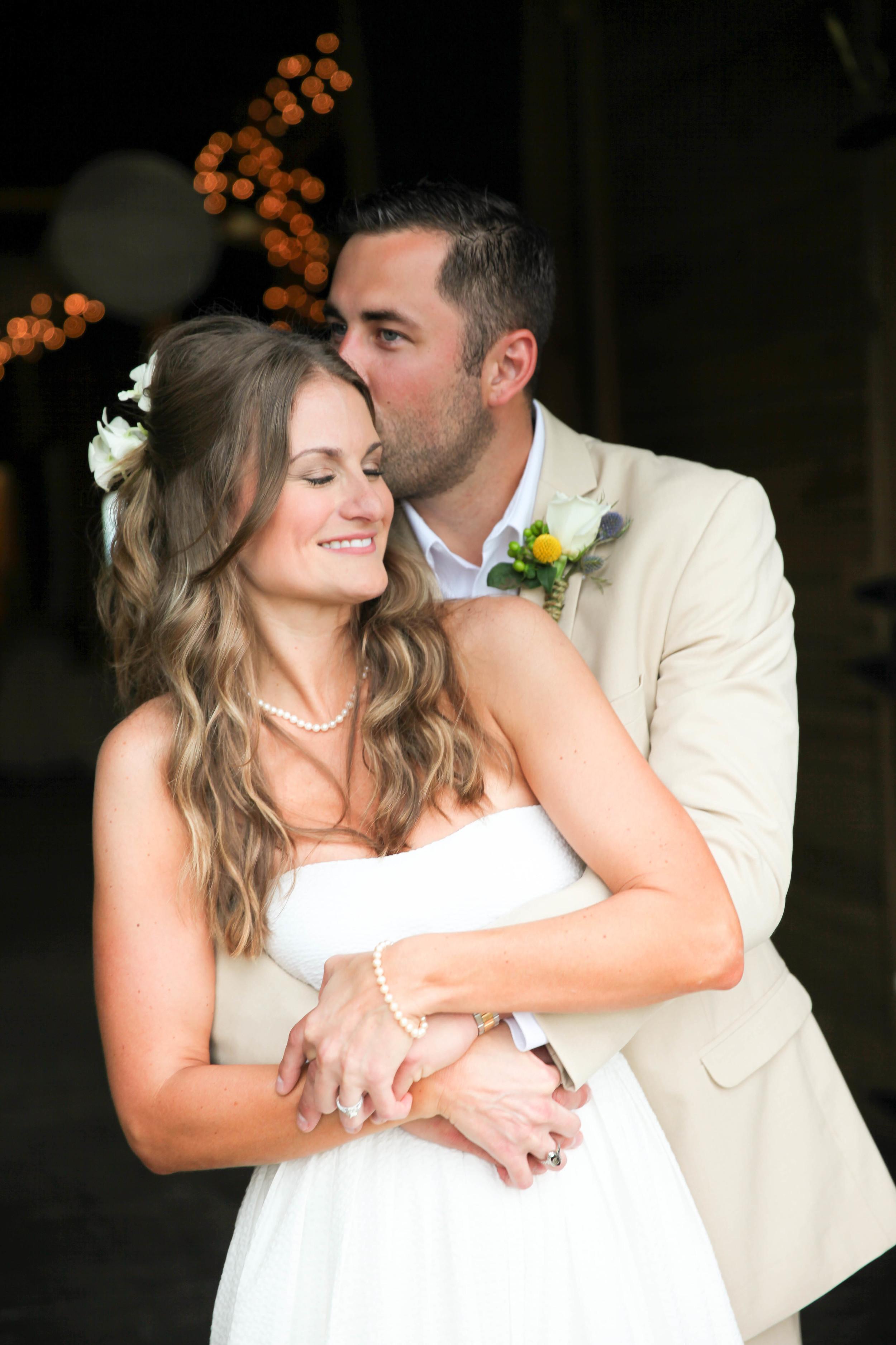 Neely Wedding -33.JPG