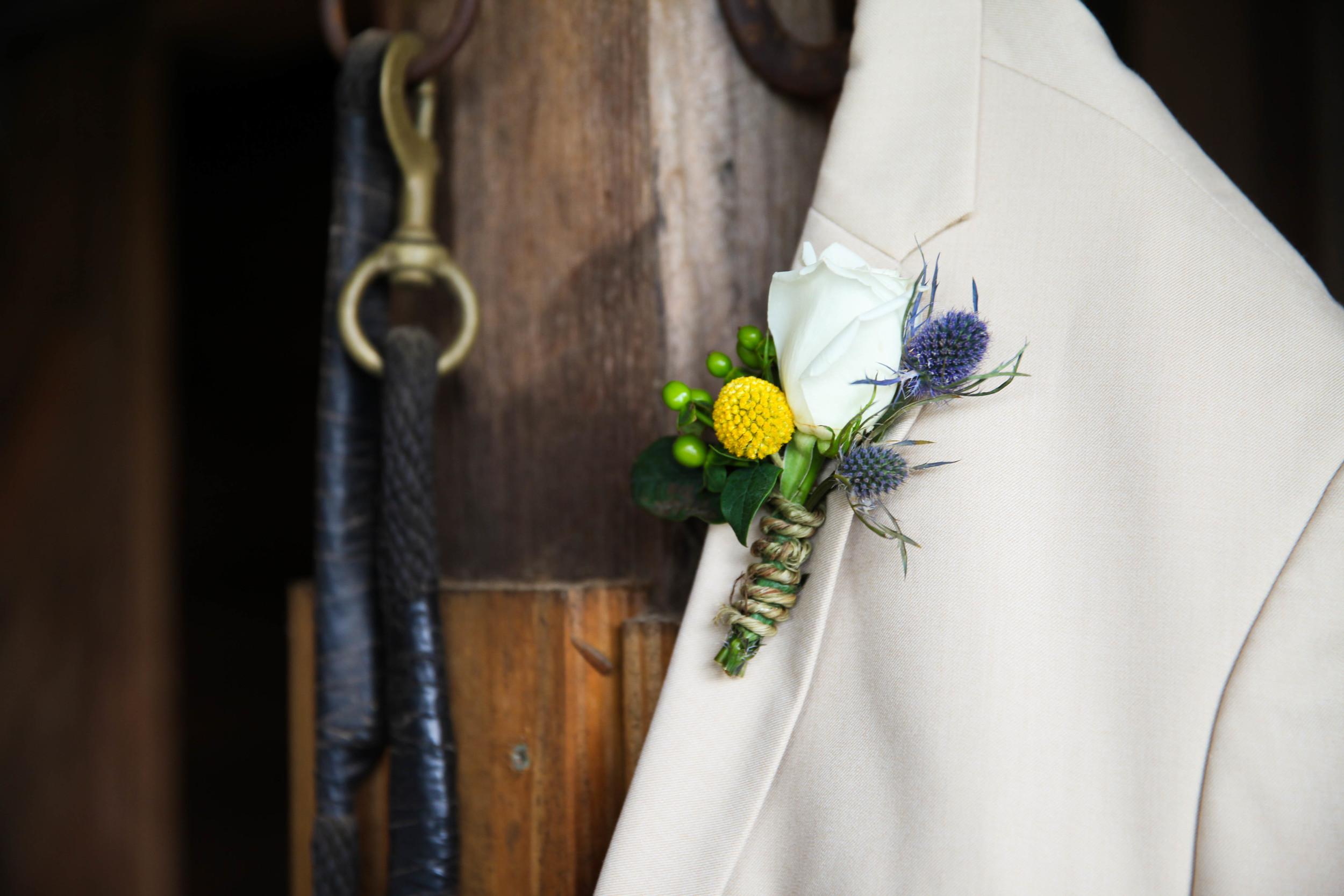Neely Wedding -16.JPG