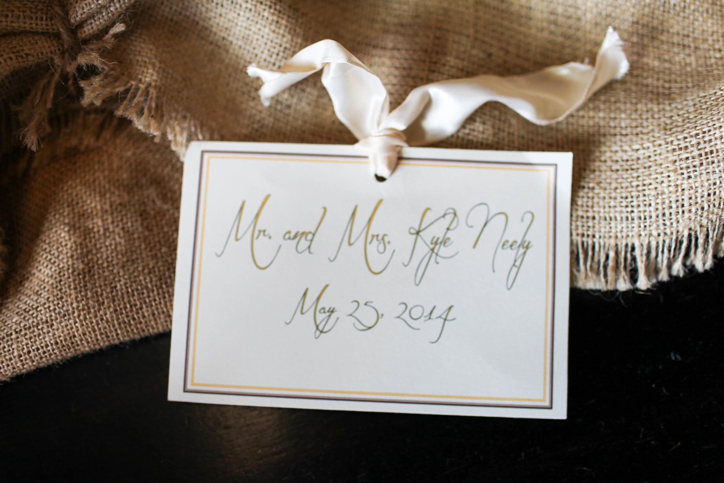 Neely Wedding -40.JPG