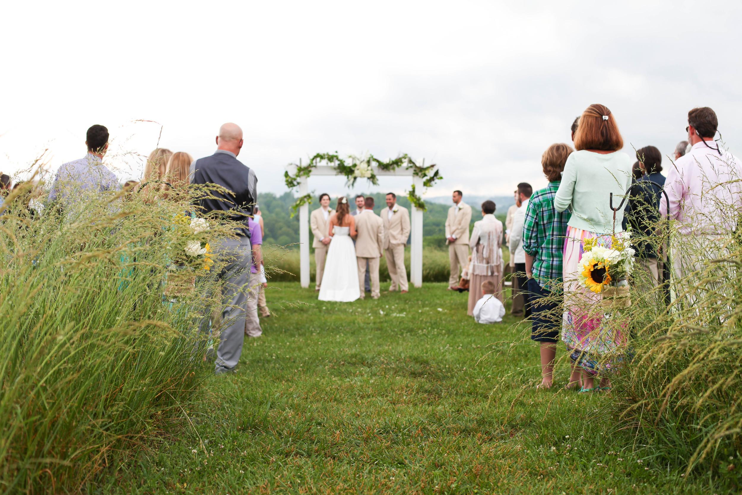 Neely Wedding -102.JPG
