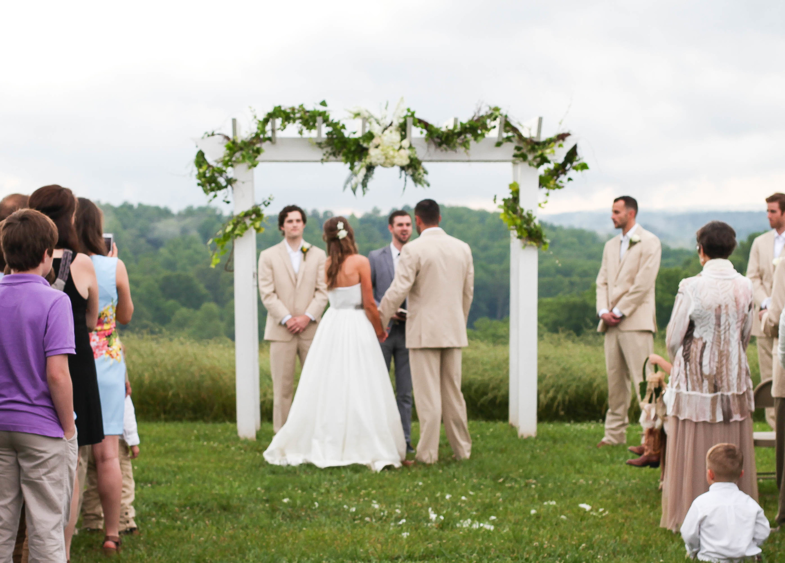 Neely Wedding -103.JPG