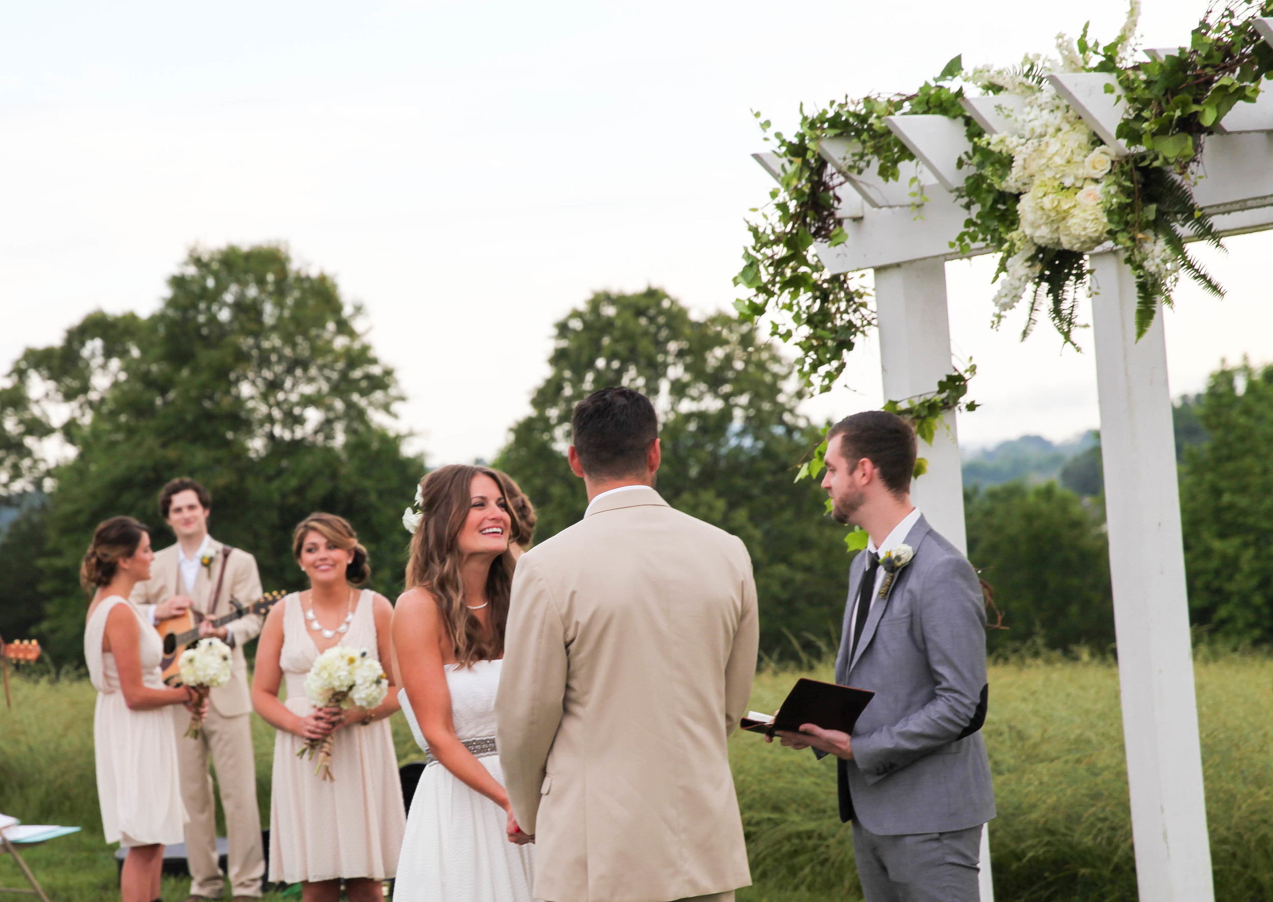 Neely Wedding -107.JPG