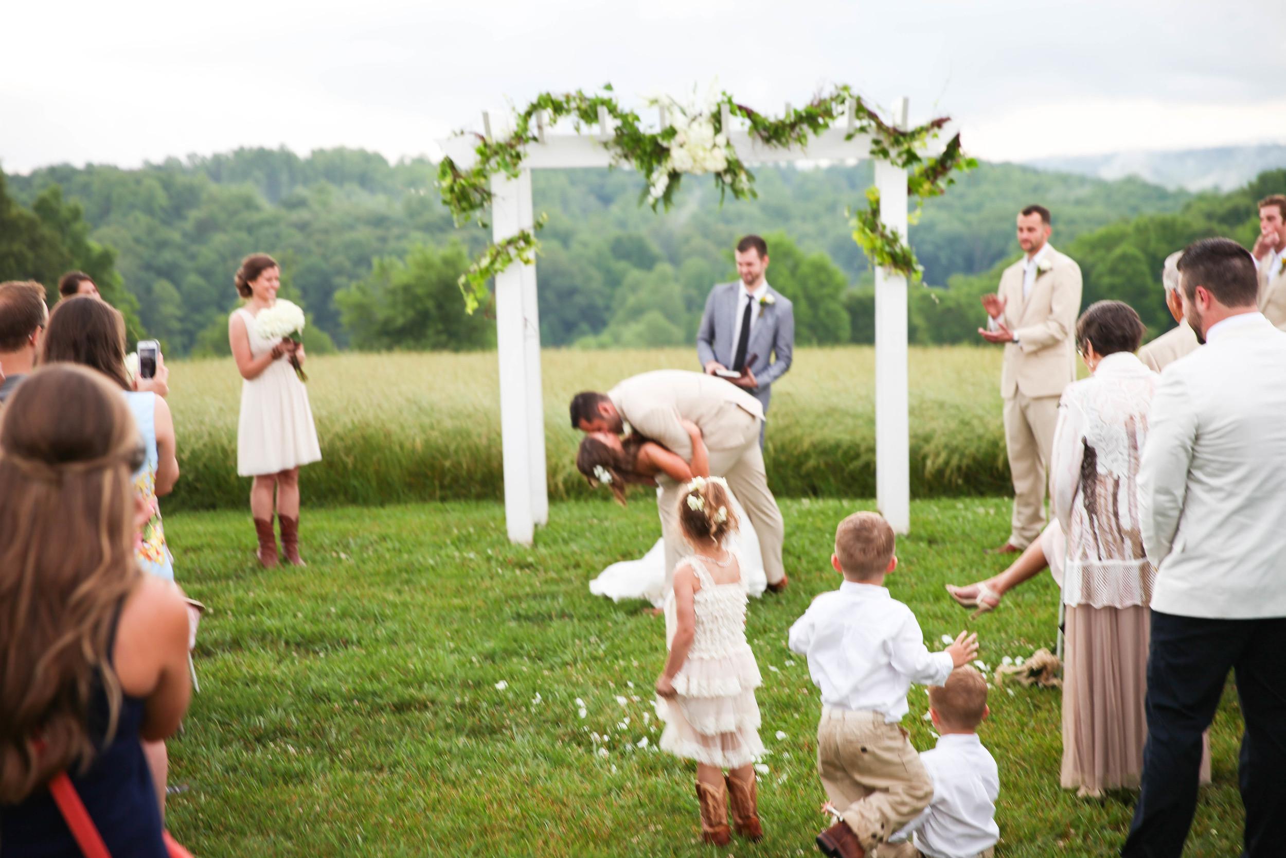 Neely Wedding -110.JPG