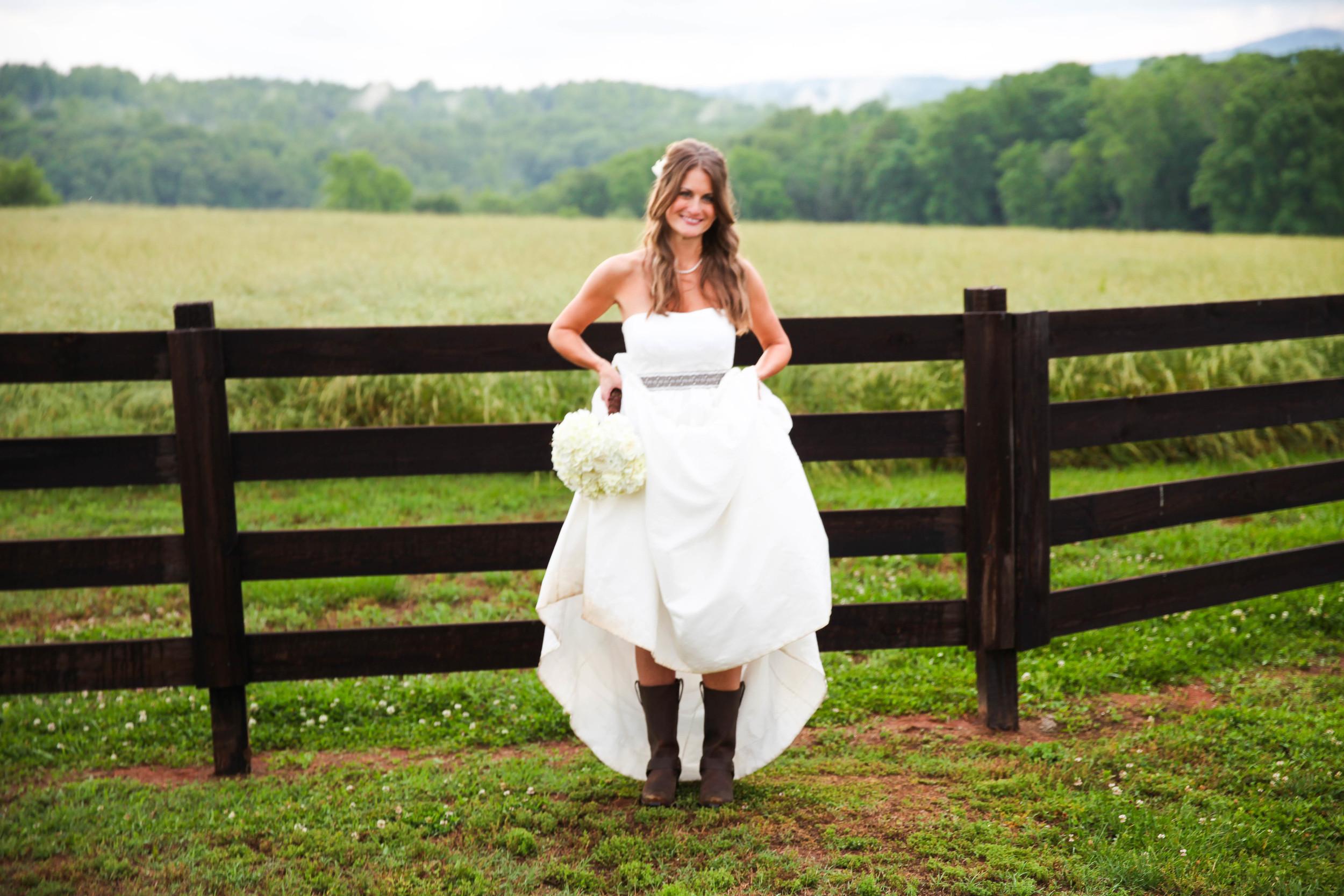 Neely Wedding -121.JPG