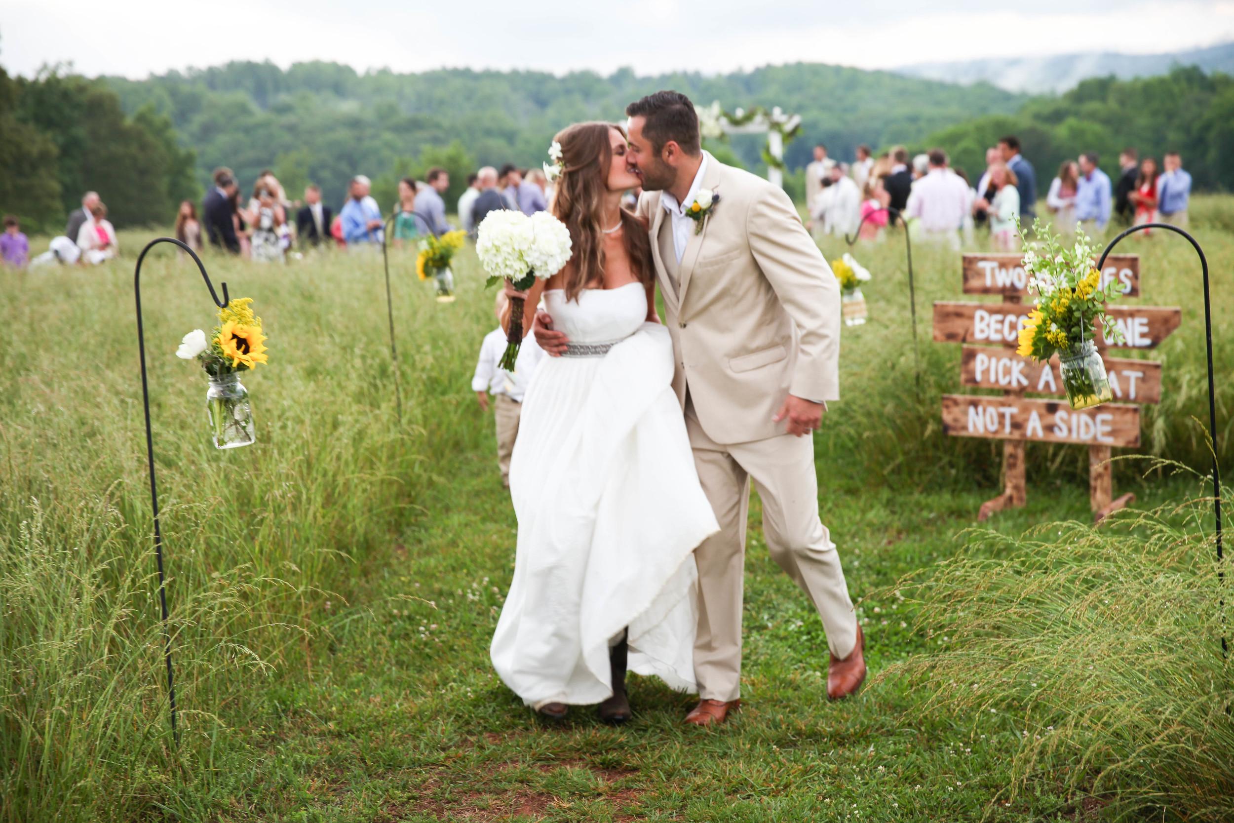 Neely Wedding -114.JPG