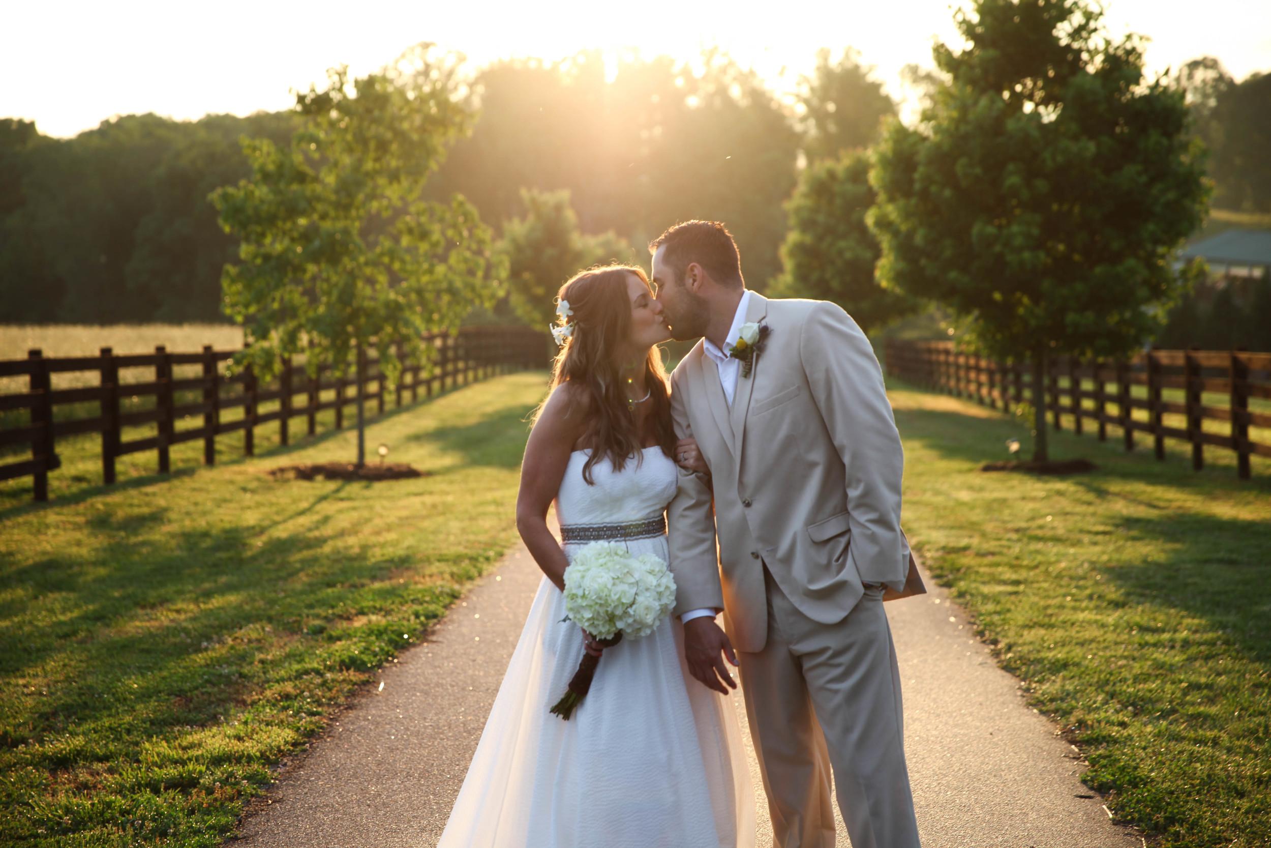Neely Wedding -152.JPG