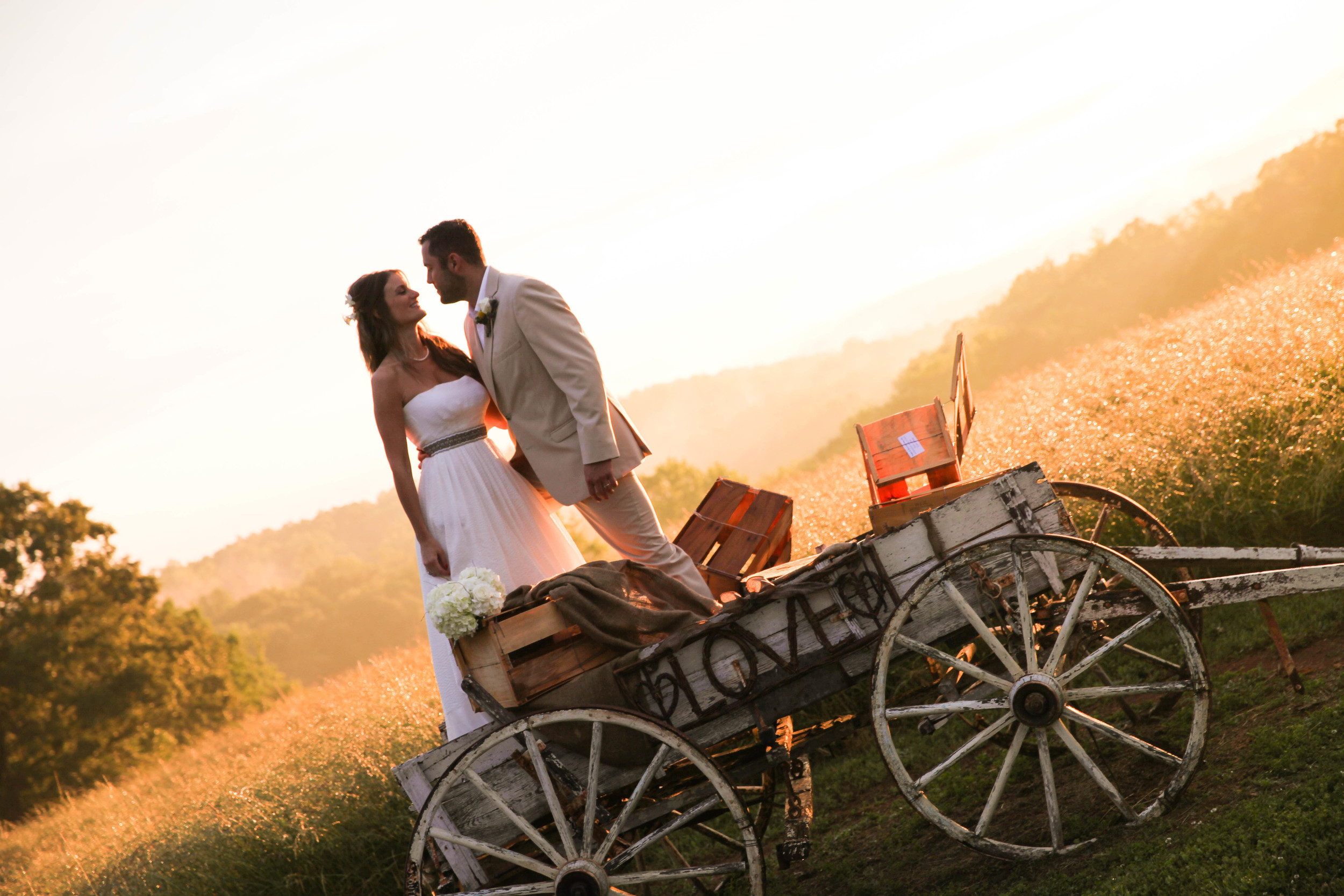 Neely Wedding -169.JPG