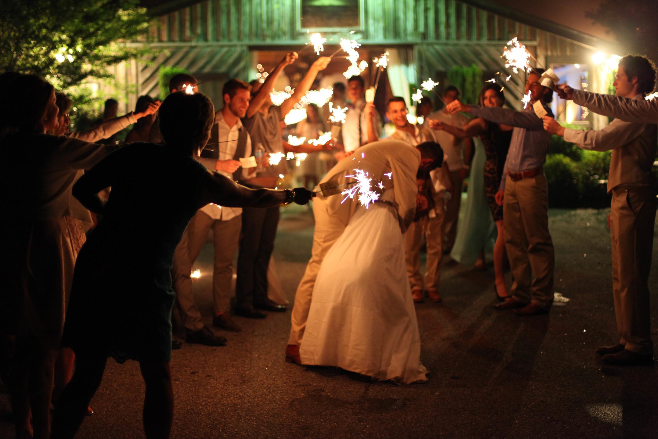 Neely Wedding -204.JPG