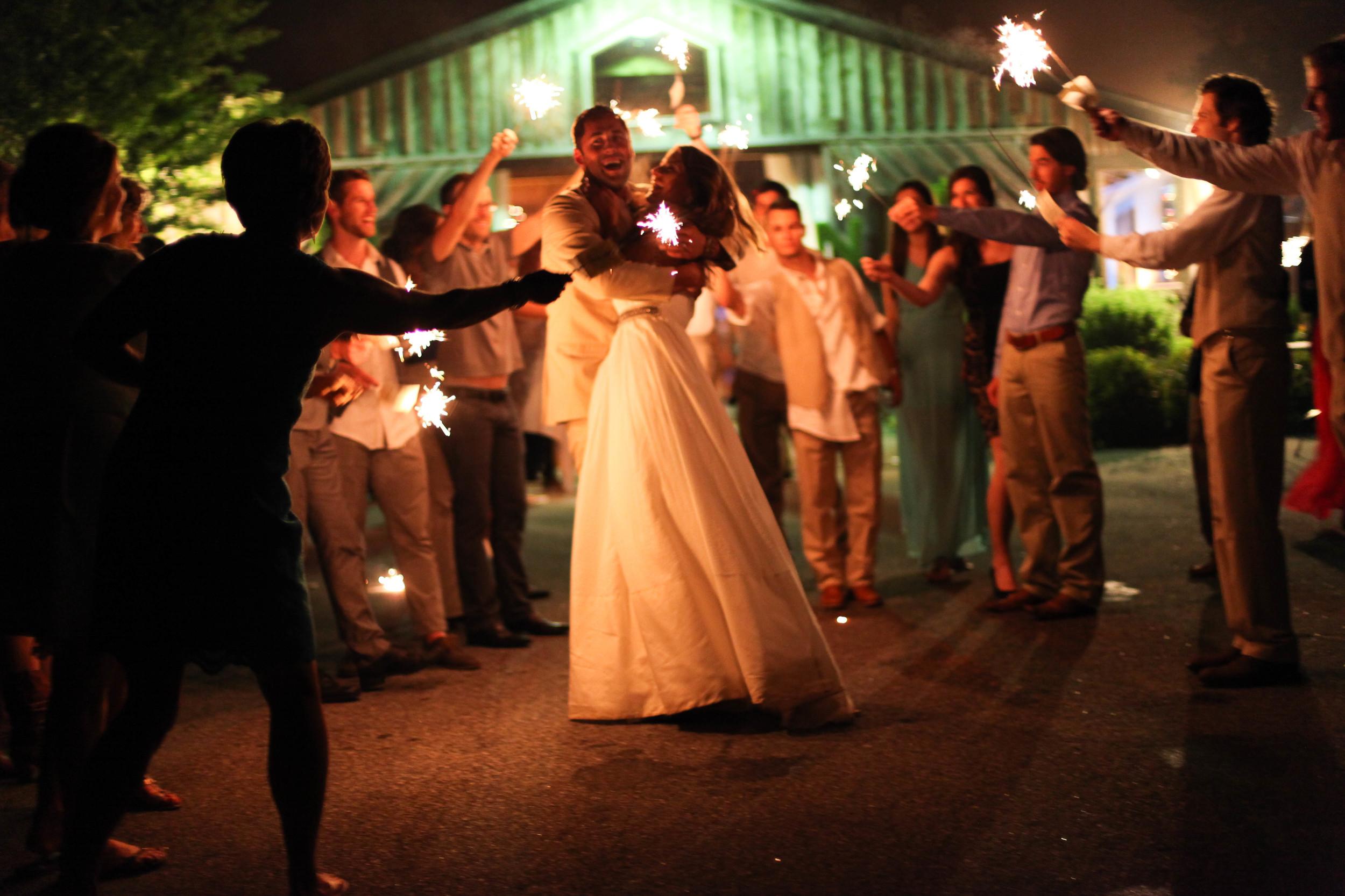 Neely Wedding -205.JPG