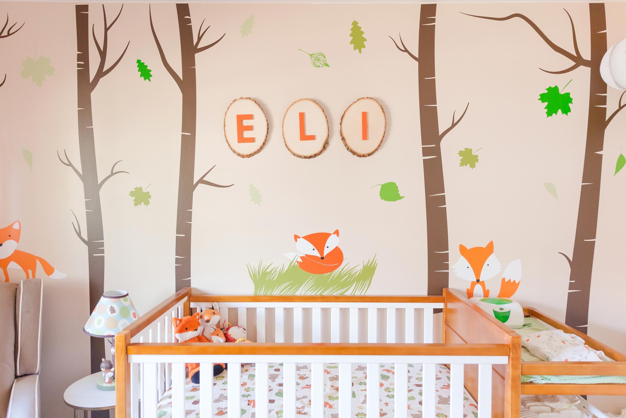 Eli Pickett Newborn_0004.jpg