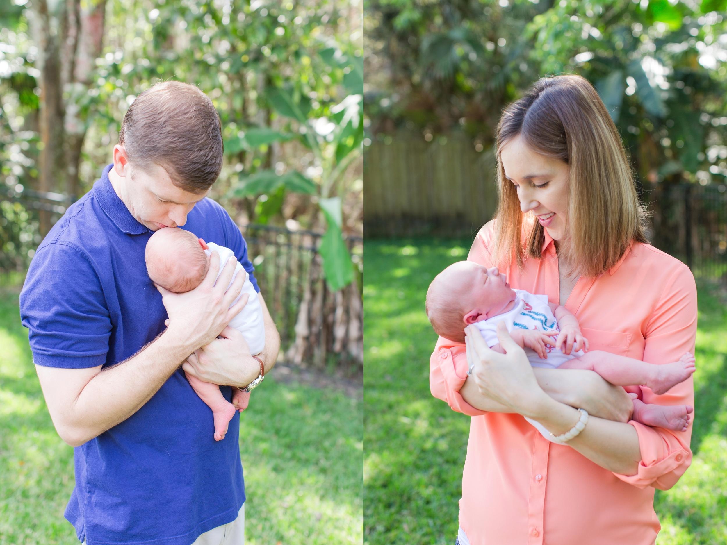 Eli Pickett Newborn_0013.jpg