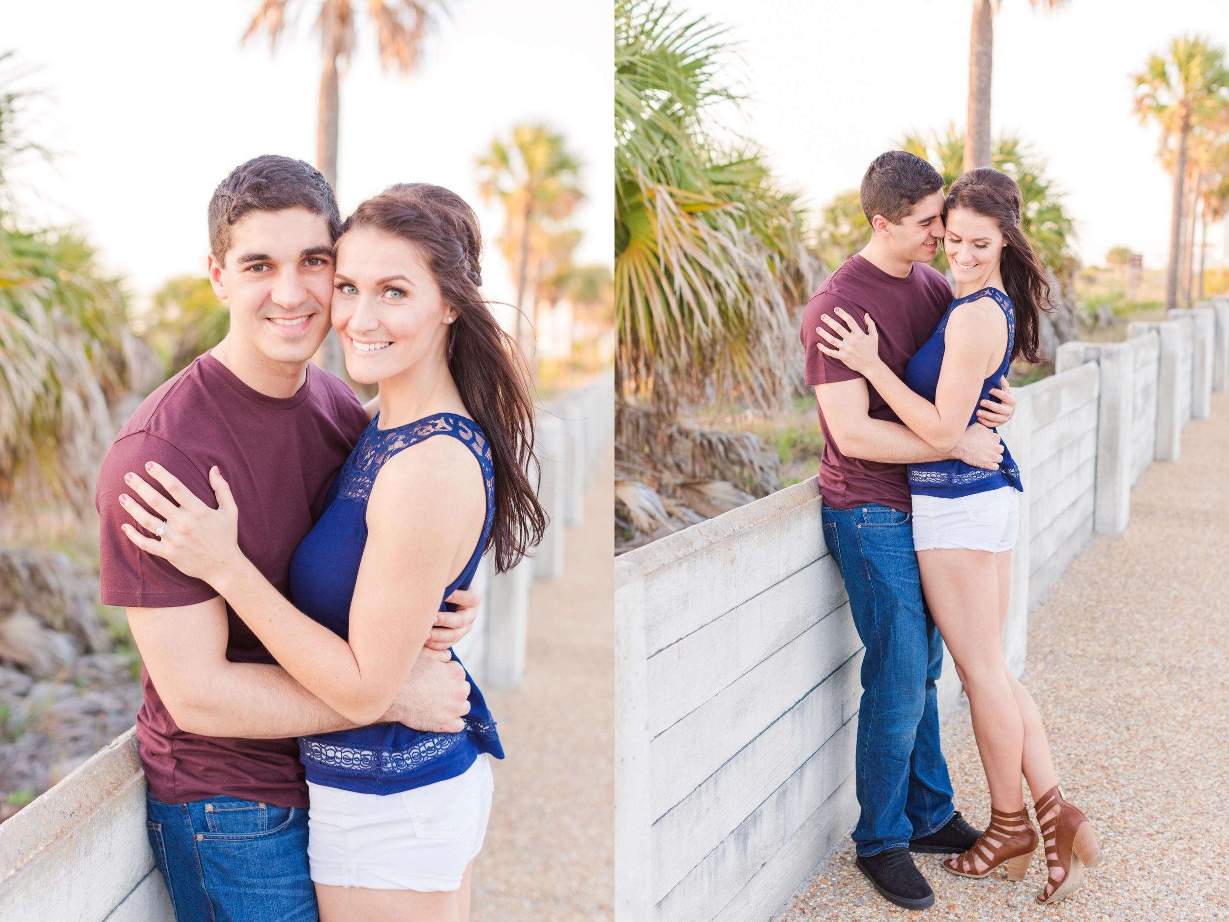 Colleen and Cody_0017.jpg