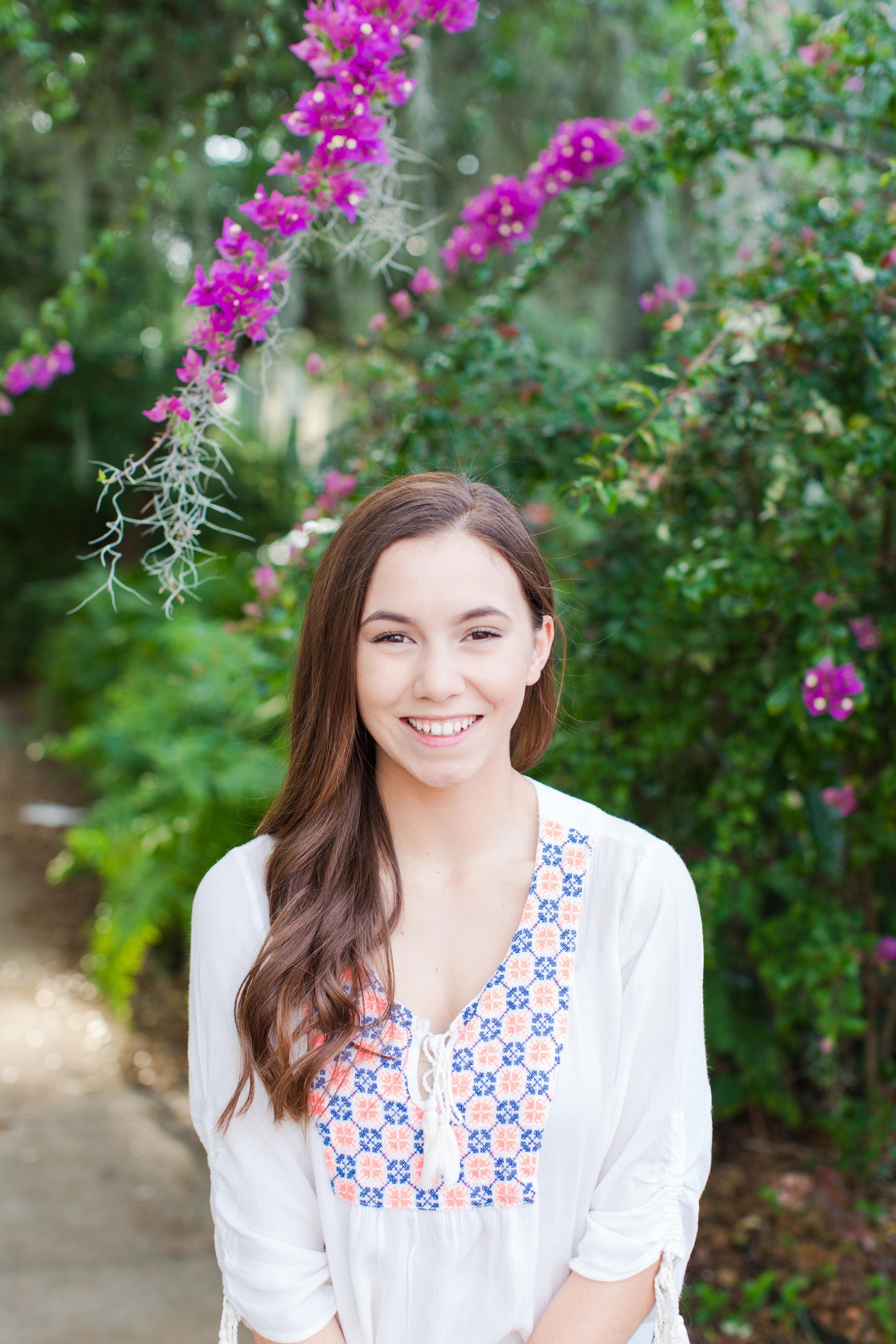 Courtney Schear_0002.jpg