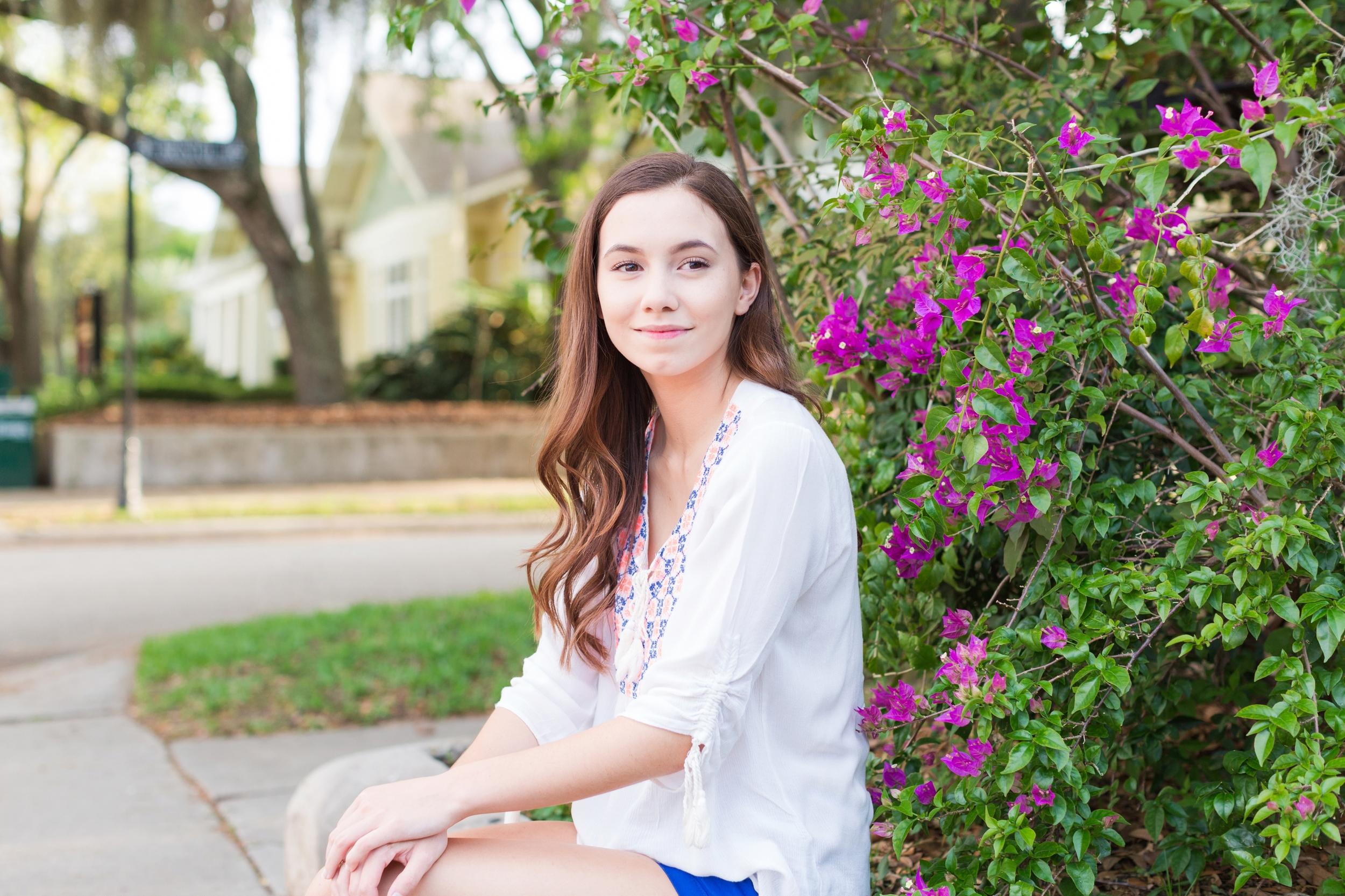Courtney Schear_0005.jpg