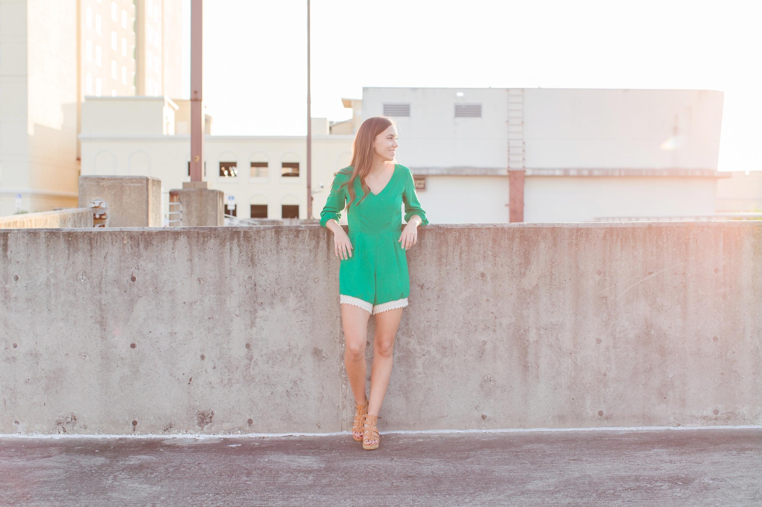 Courtney Schear_0012.jpg