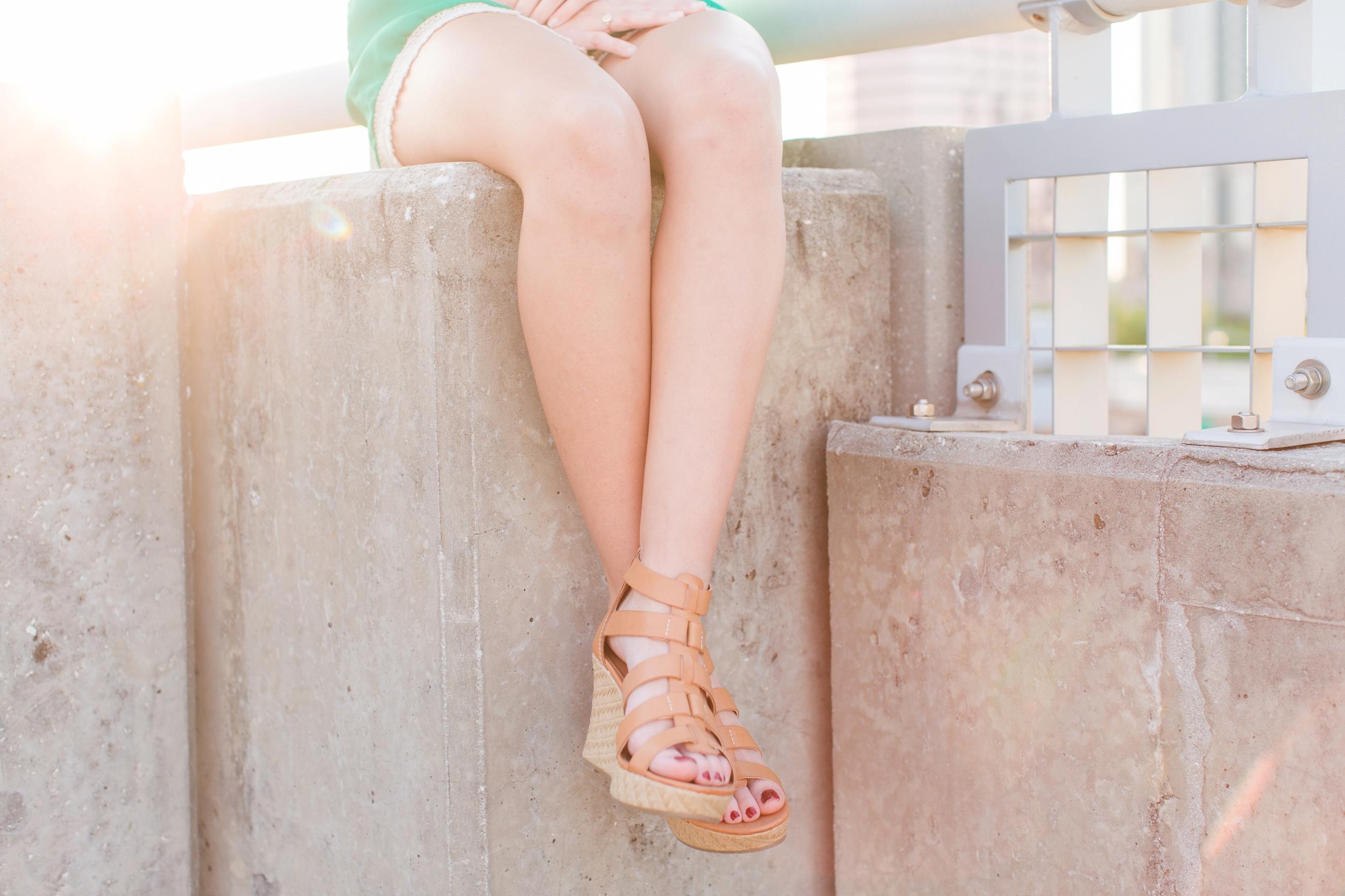Courtney Schear_0013.jpg
