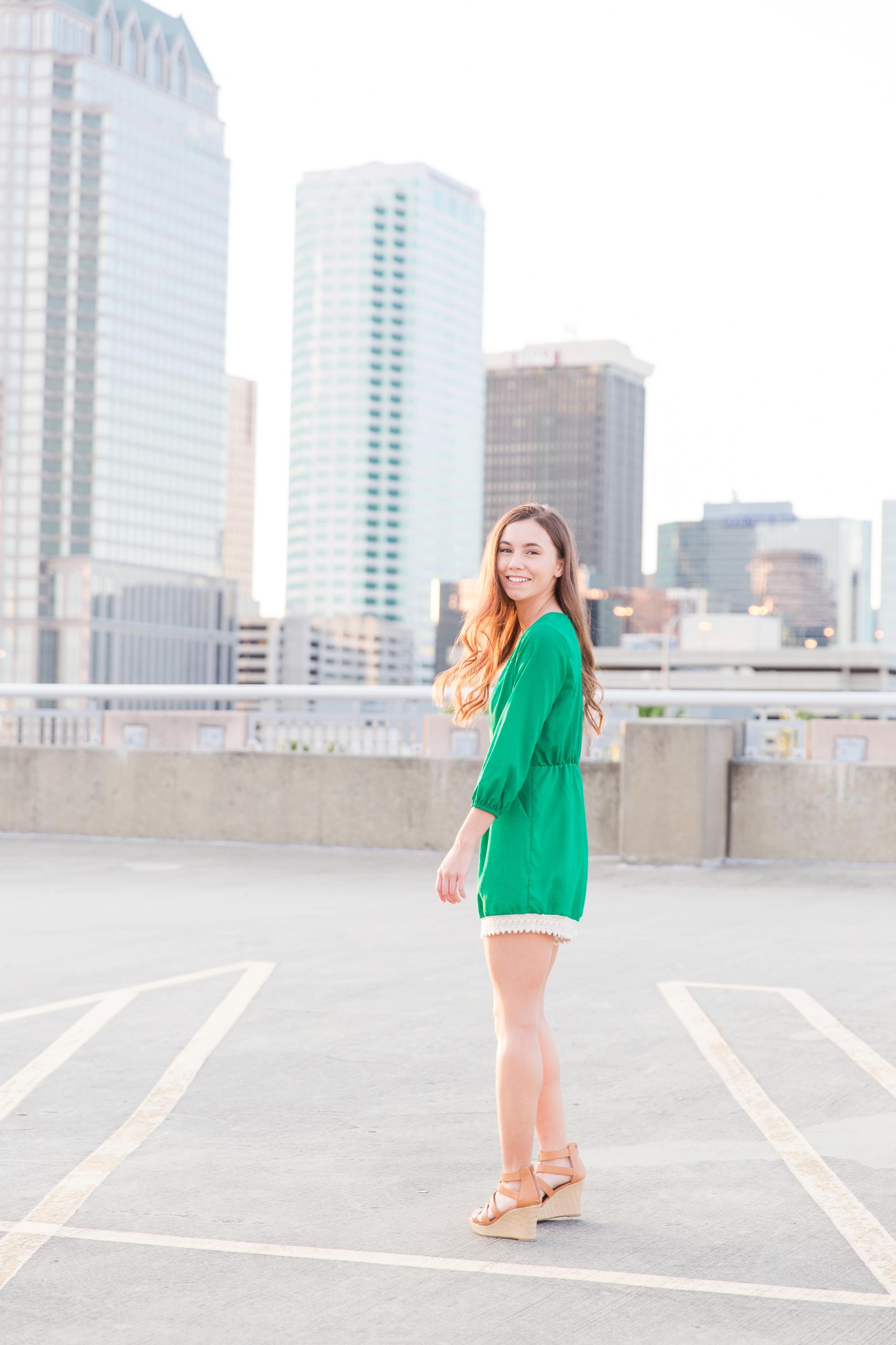 Courtney Schear_0017.jpg
