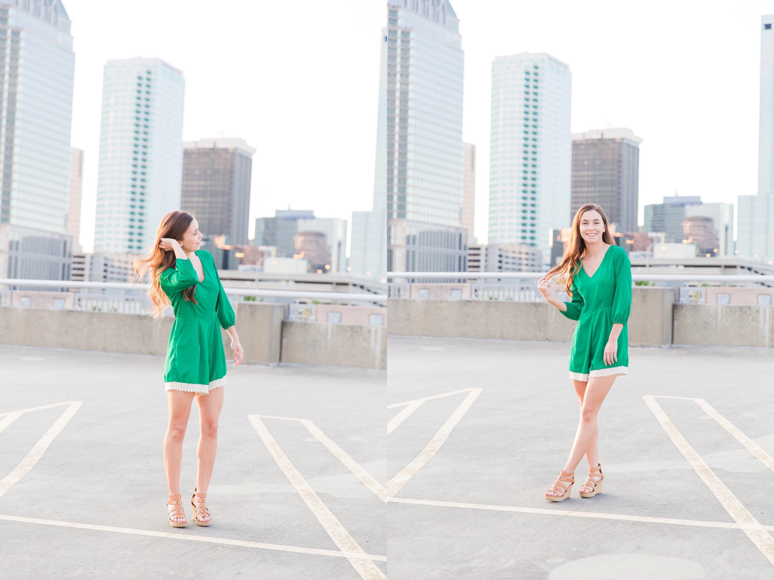 Courtney Schear_0022.jpg