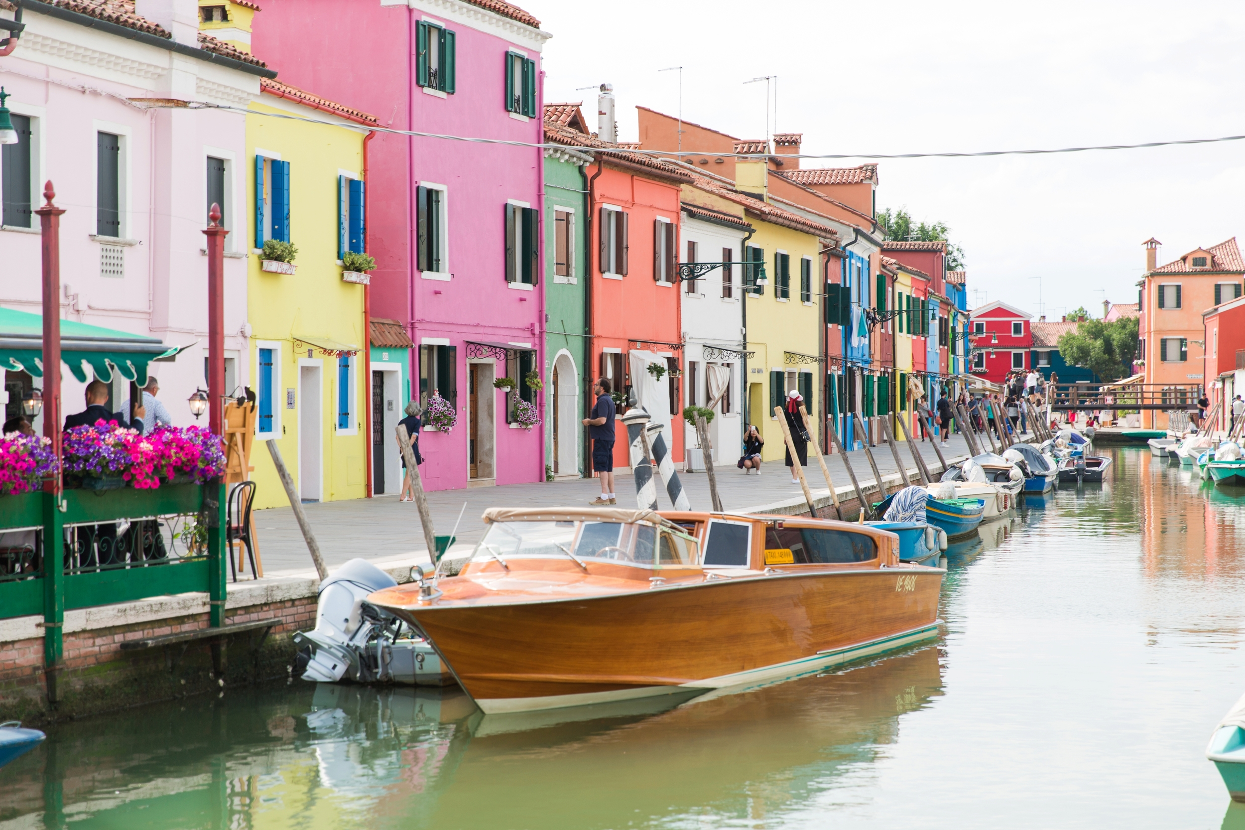 Venice_0039.jpg