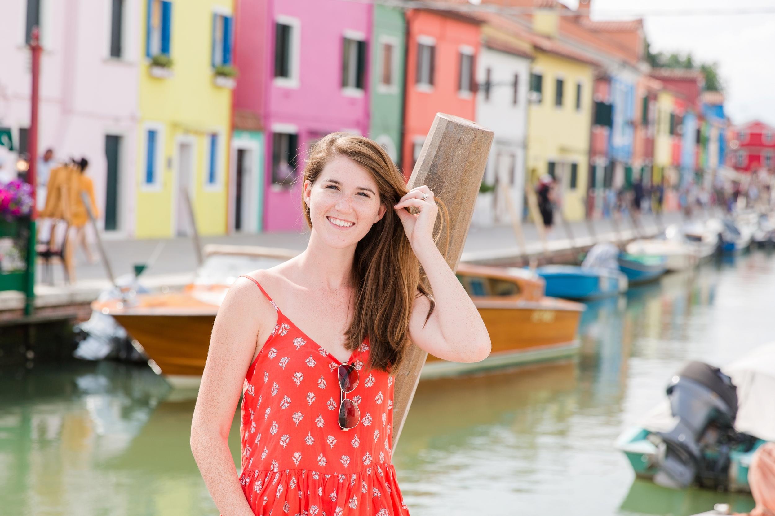 Venice_0041.jpg