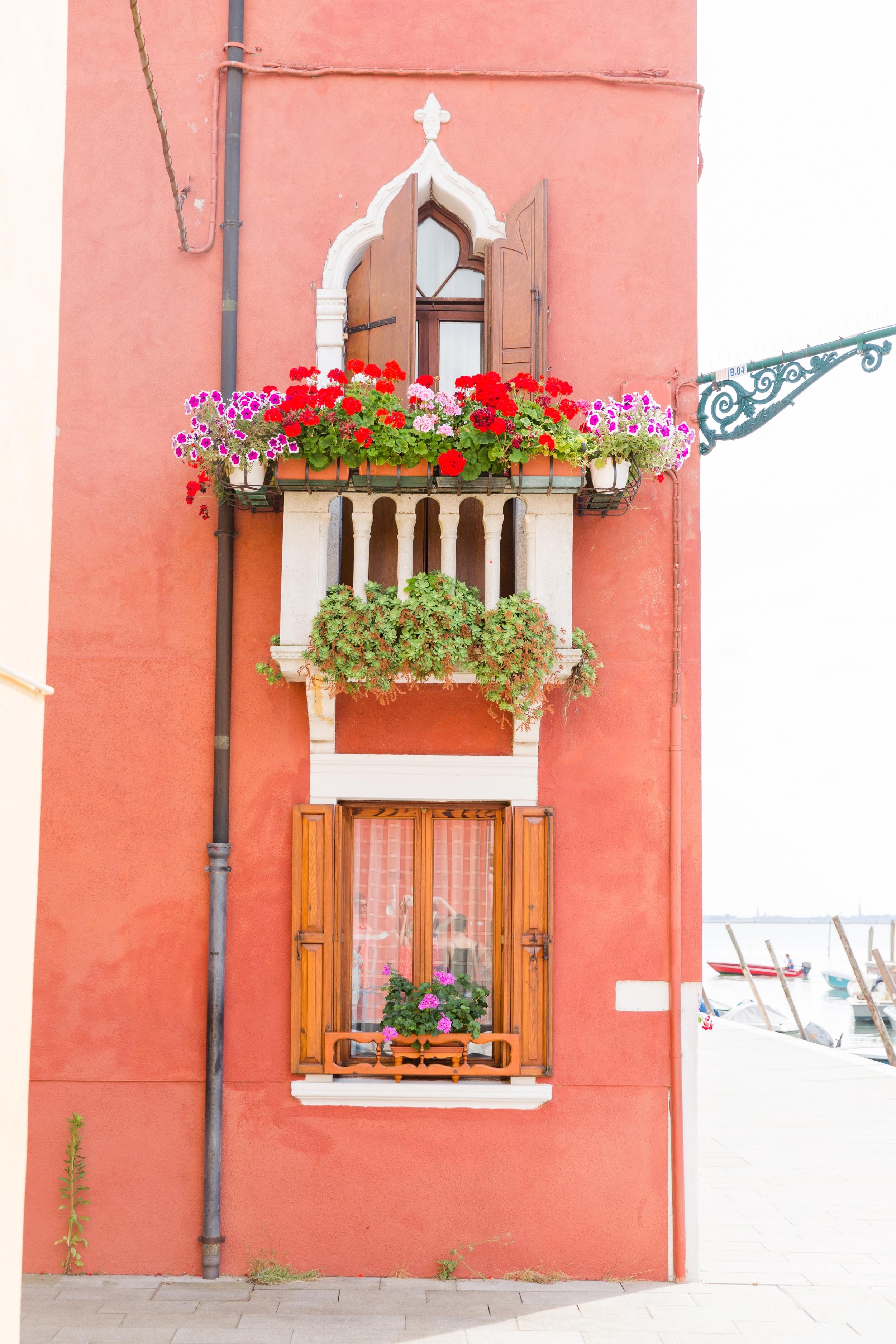 Venice_0049.jpg