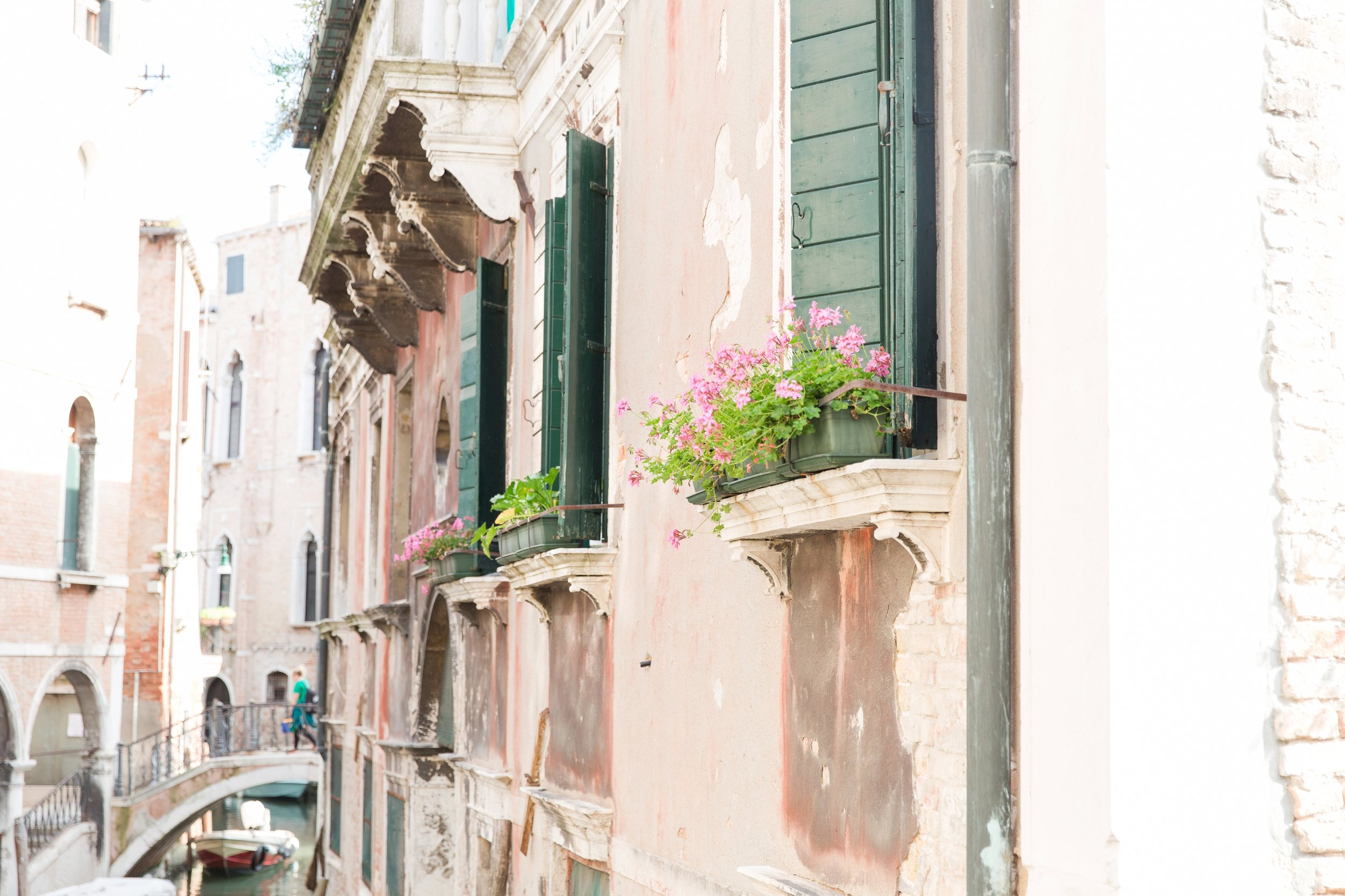 Venice_0054.jpg