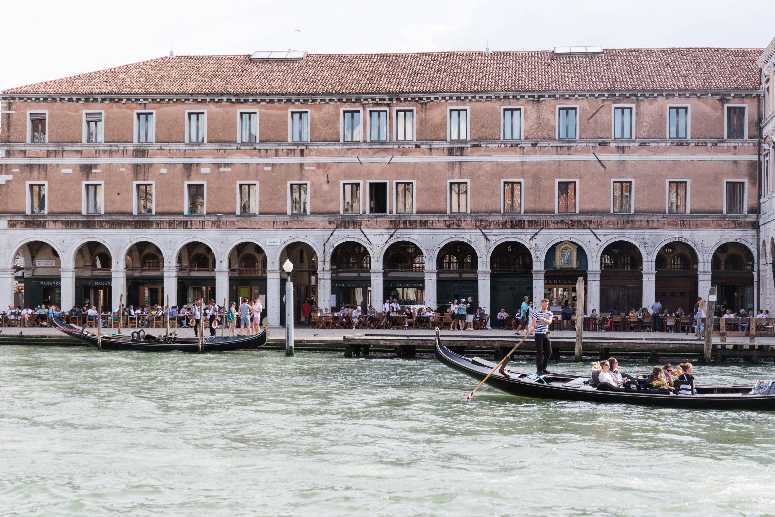 Venice_0059.jpg