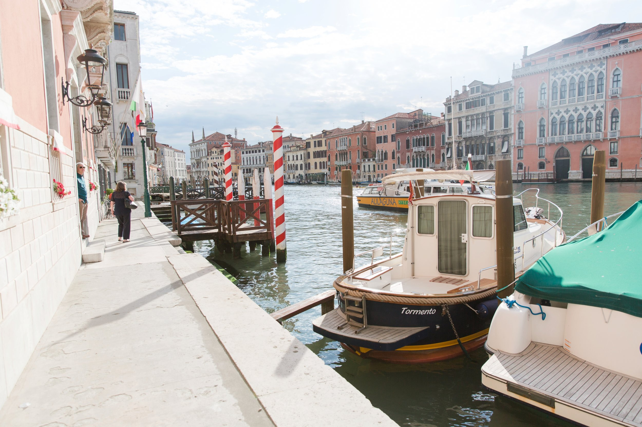 Venice_0065.jpg