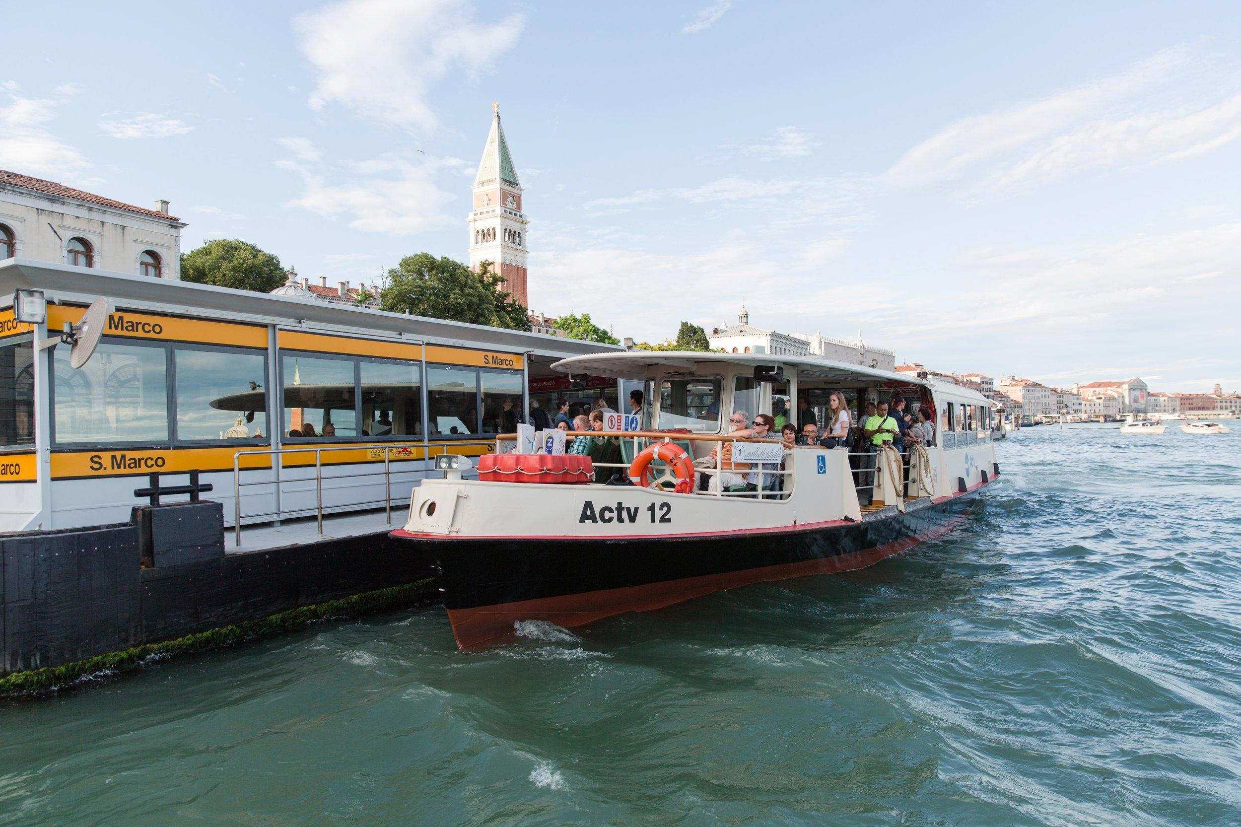 Venice_0071.jpg