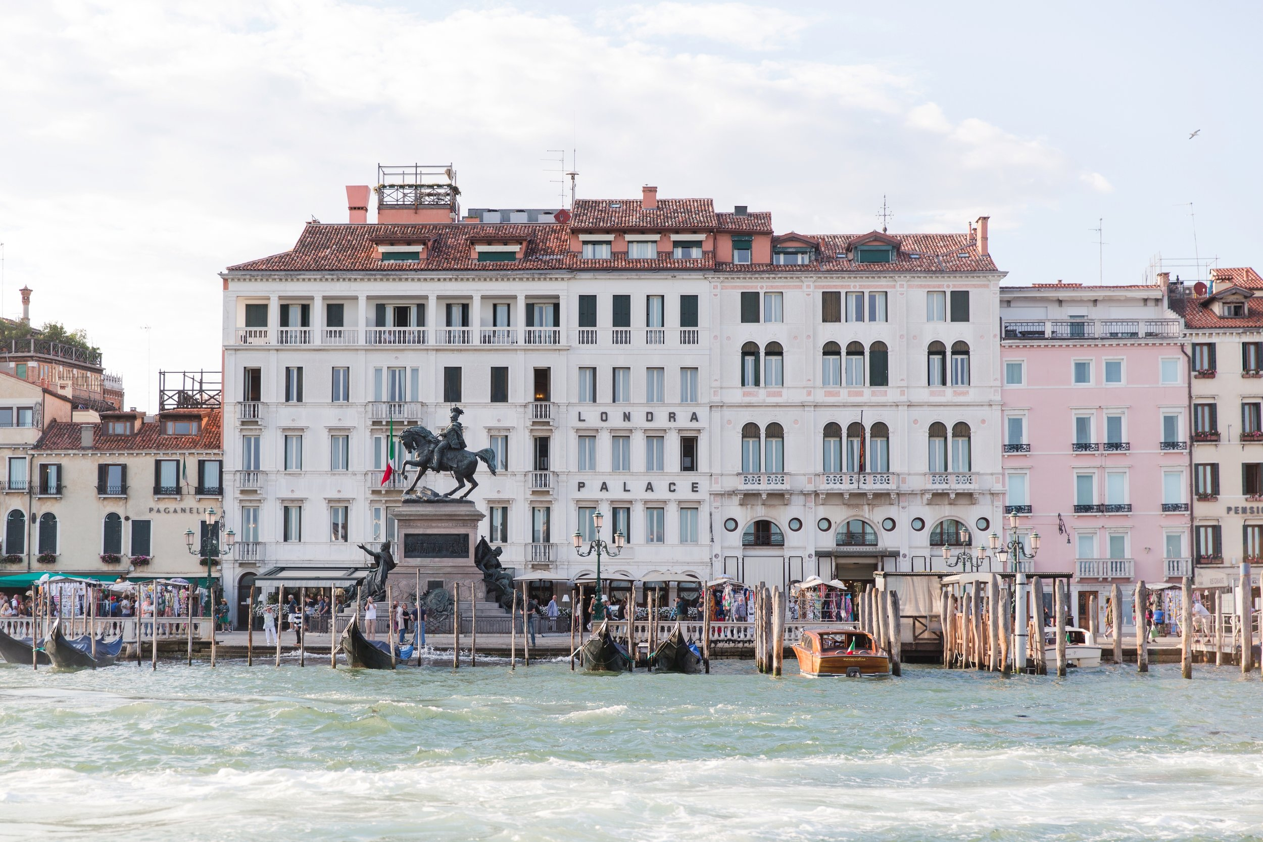 Venice_0080.jpg