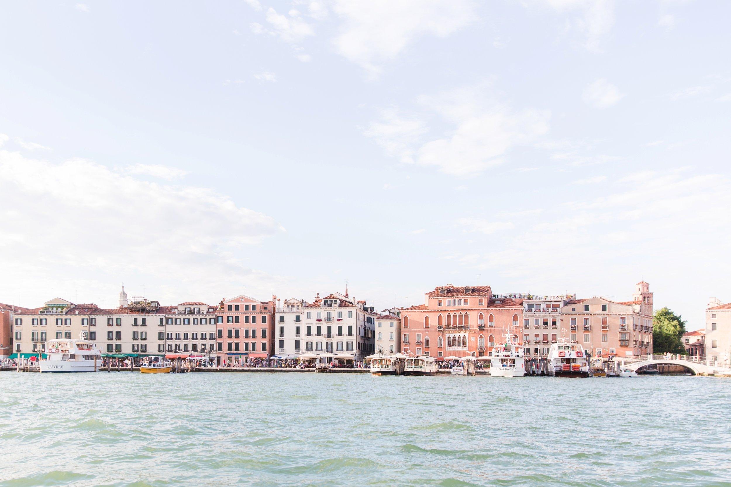 Venice_0082.jpg