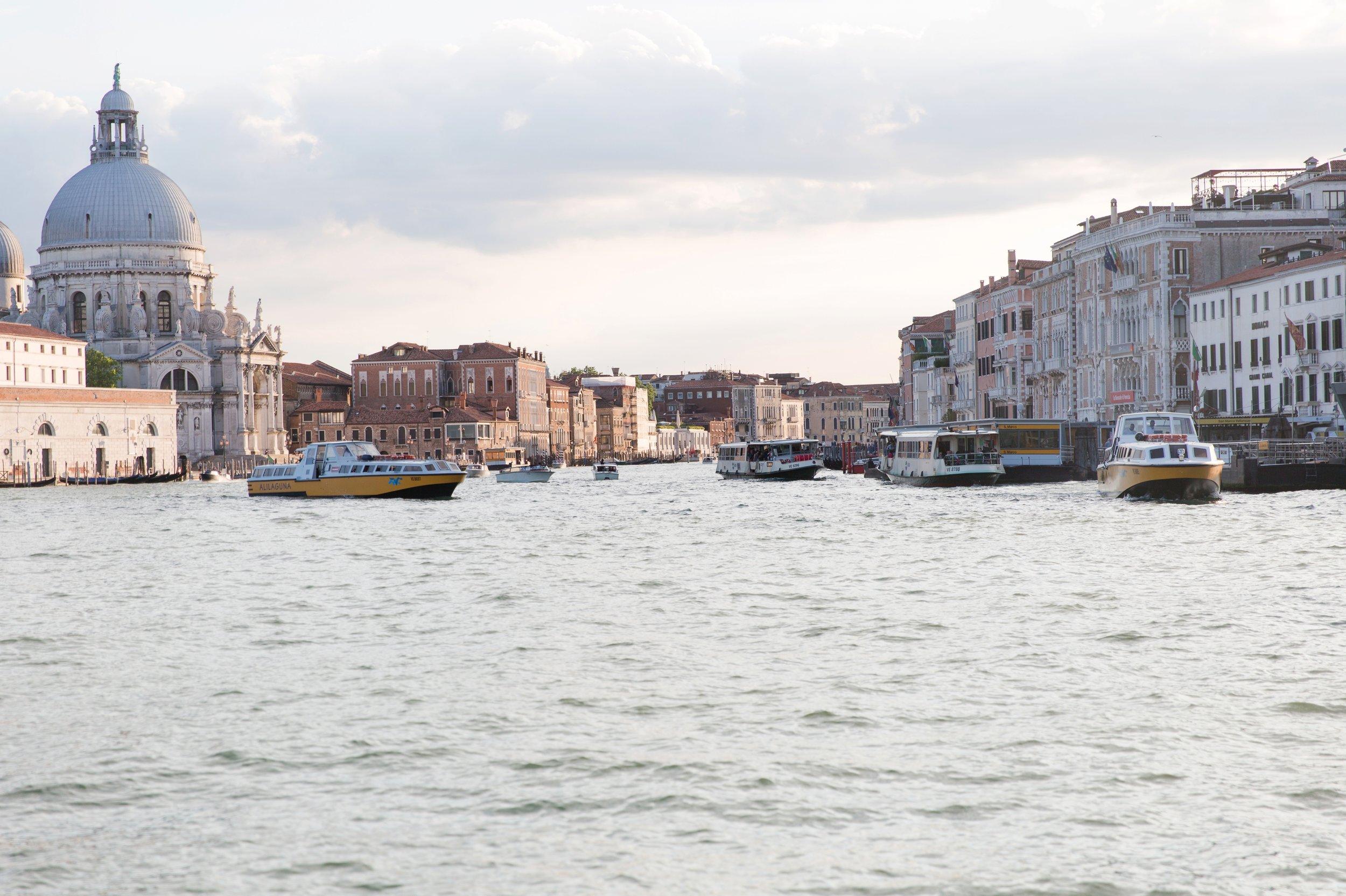 Venice_0085.jpg