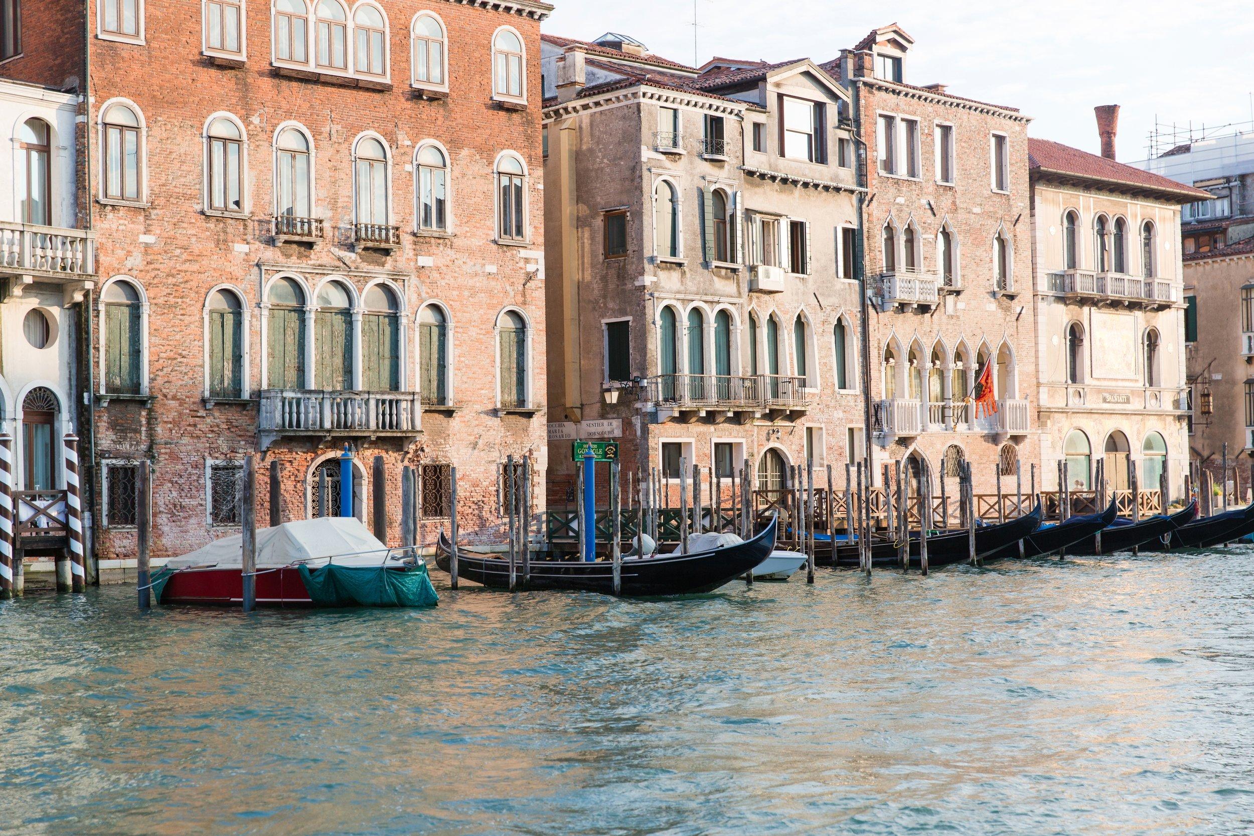 Venice_0089.jpg