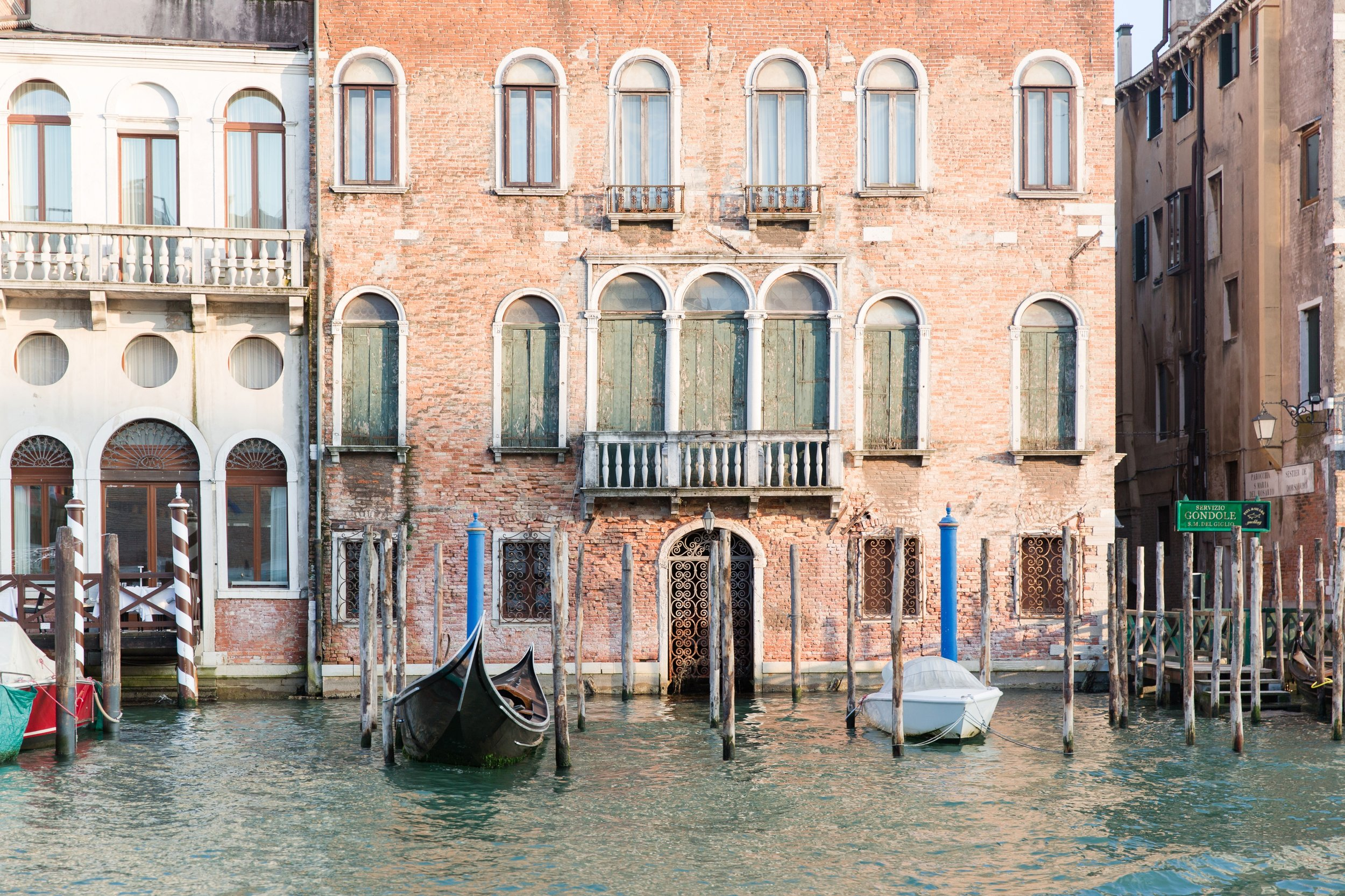 Venice_0090.jpg