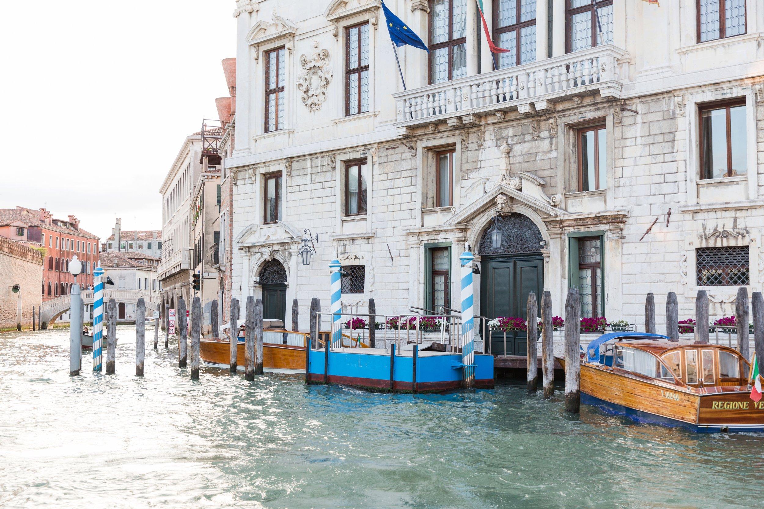Venice_0095.jpg
