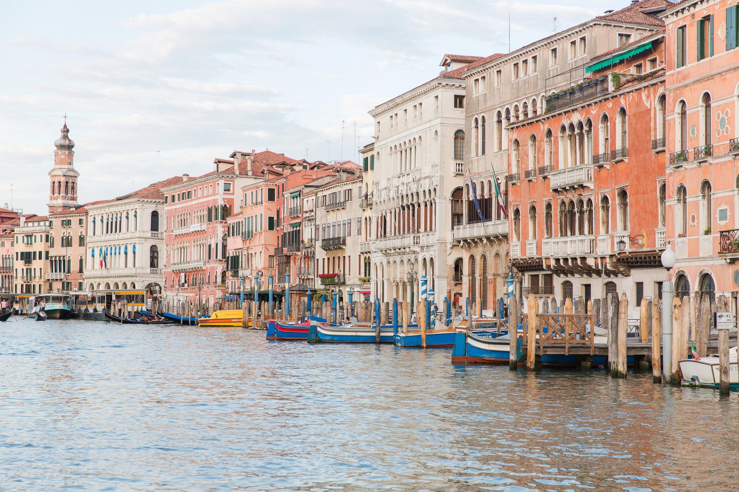 Venice_0099.jpg