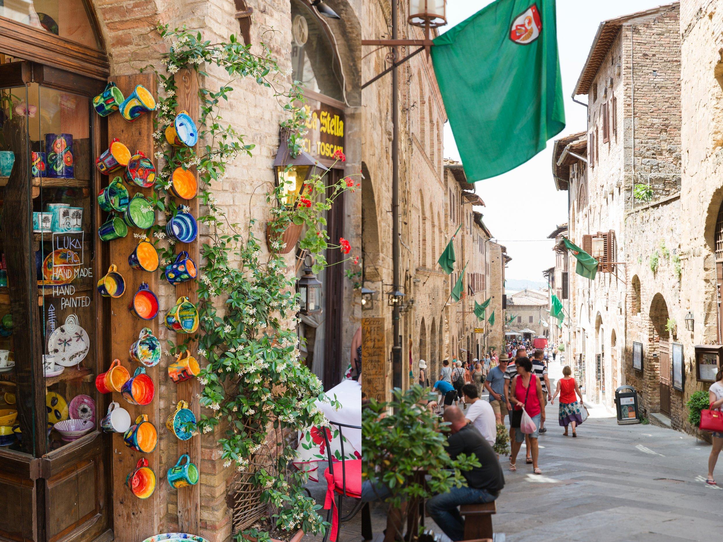 San Gimignano_0002.jpg