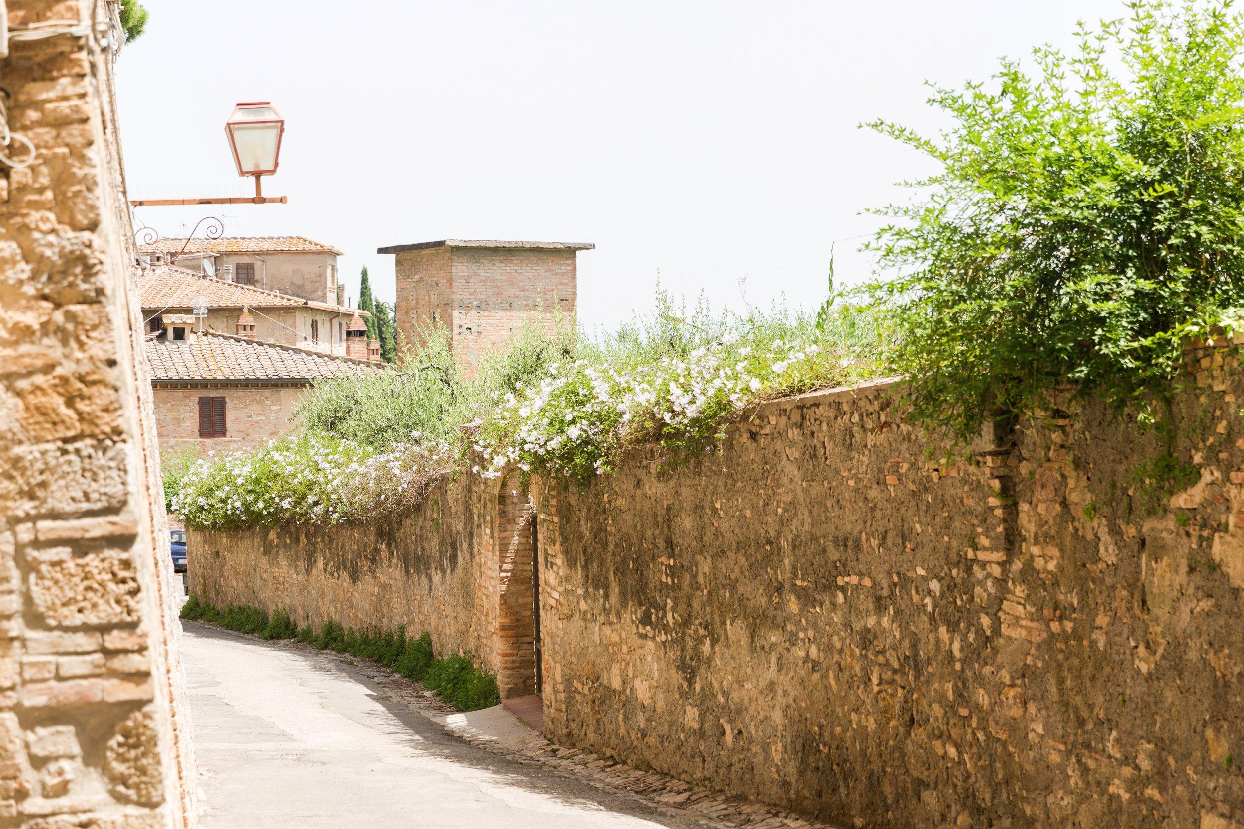 San Gimignano_0006.jpg