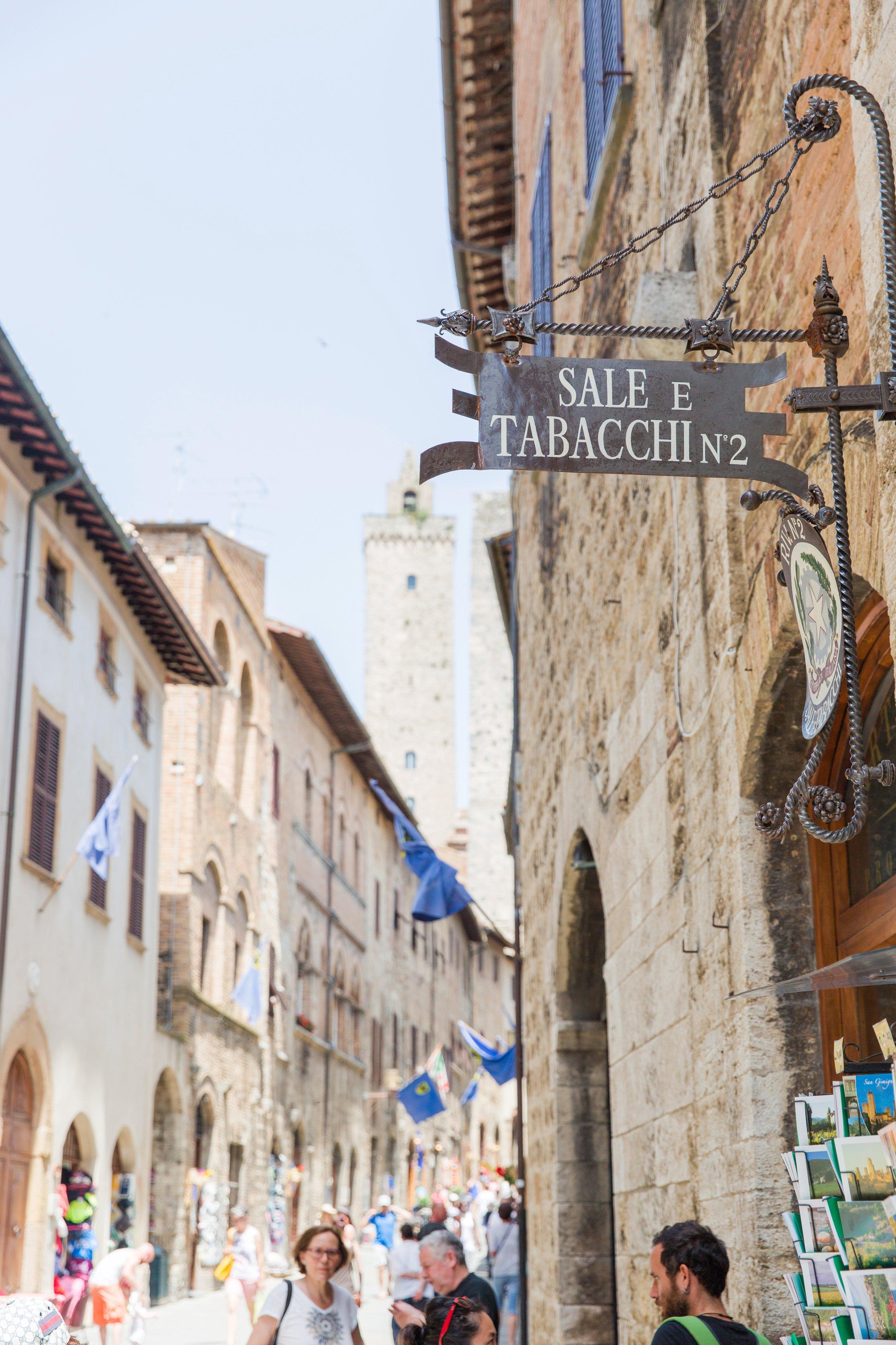 San Gimignano_0010.jpg