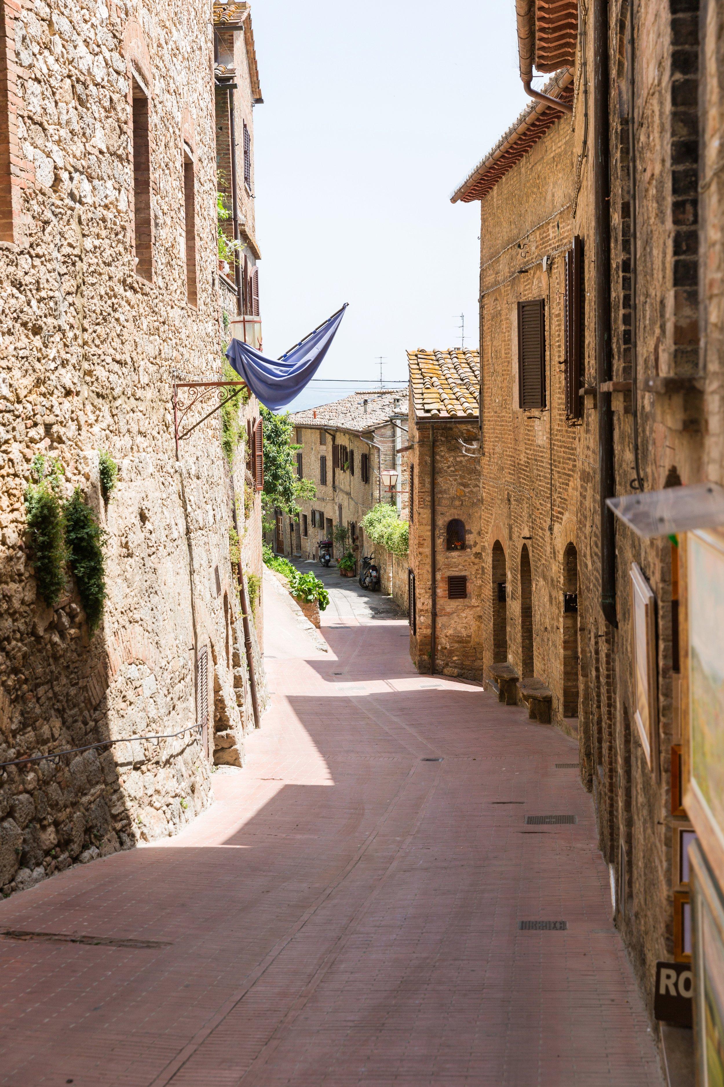 San Gimignano_0013.jpg