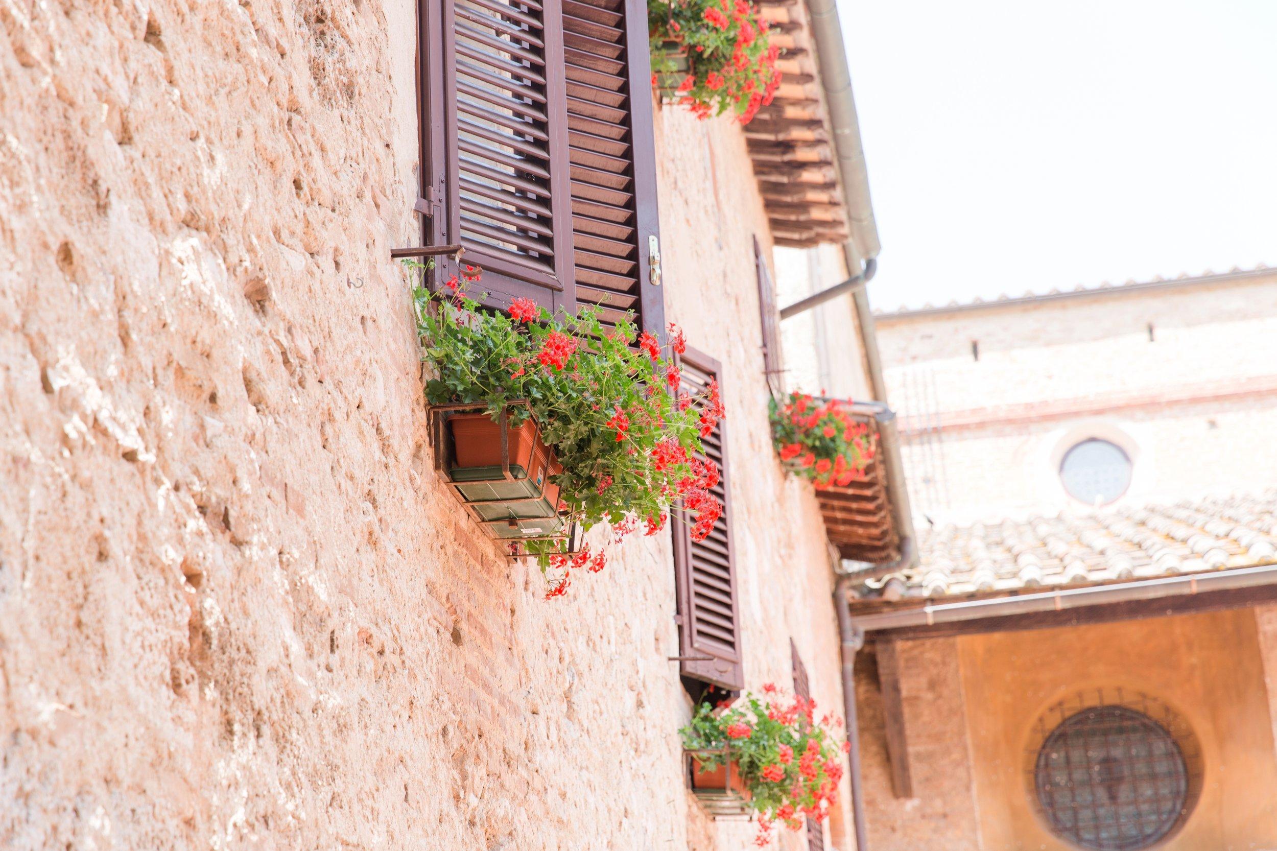 San Gimignano_0017.jpg