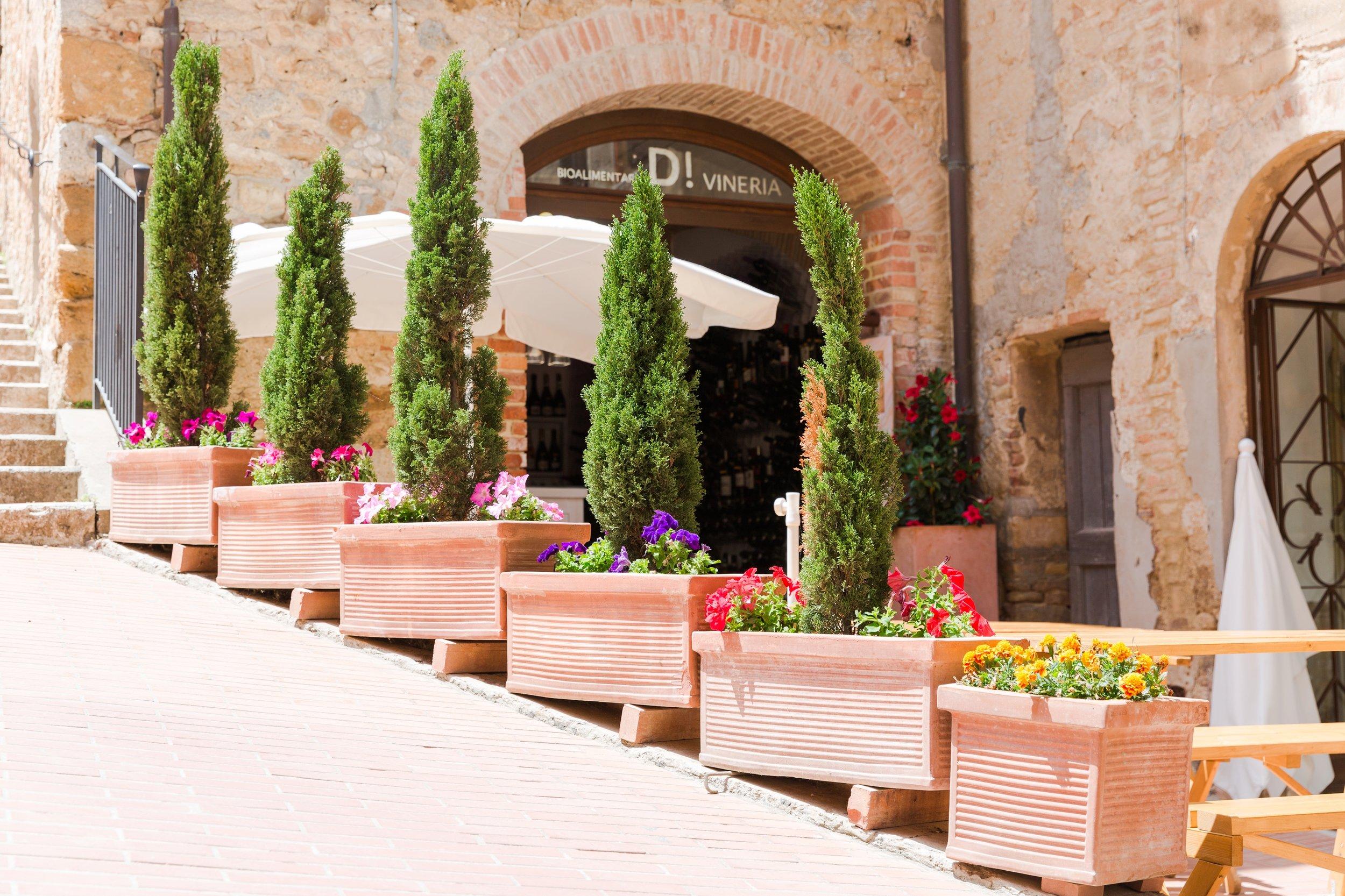 San Gimignano_0018.jpg