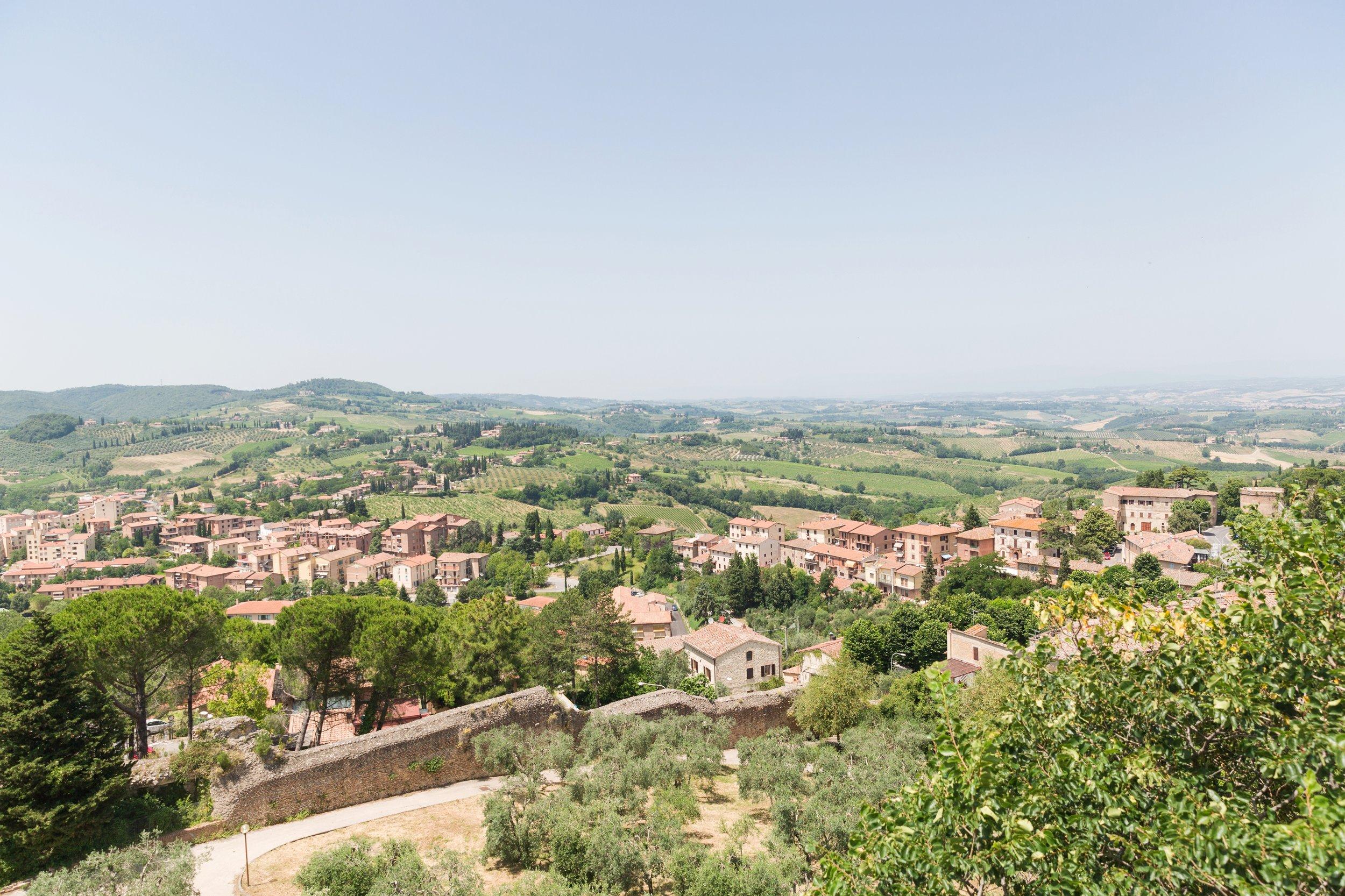 San Gimignano_0019.jpg