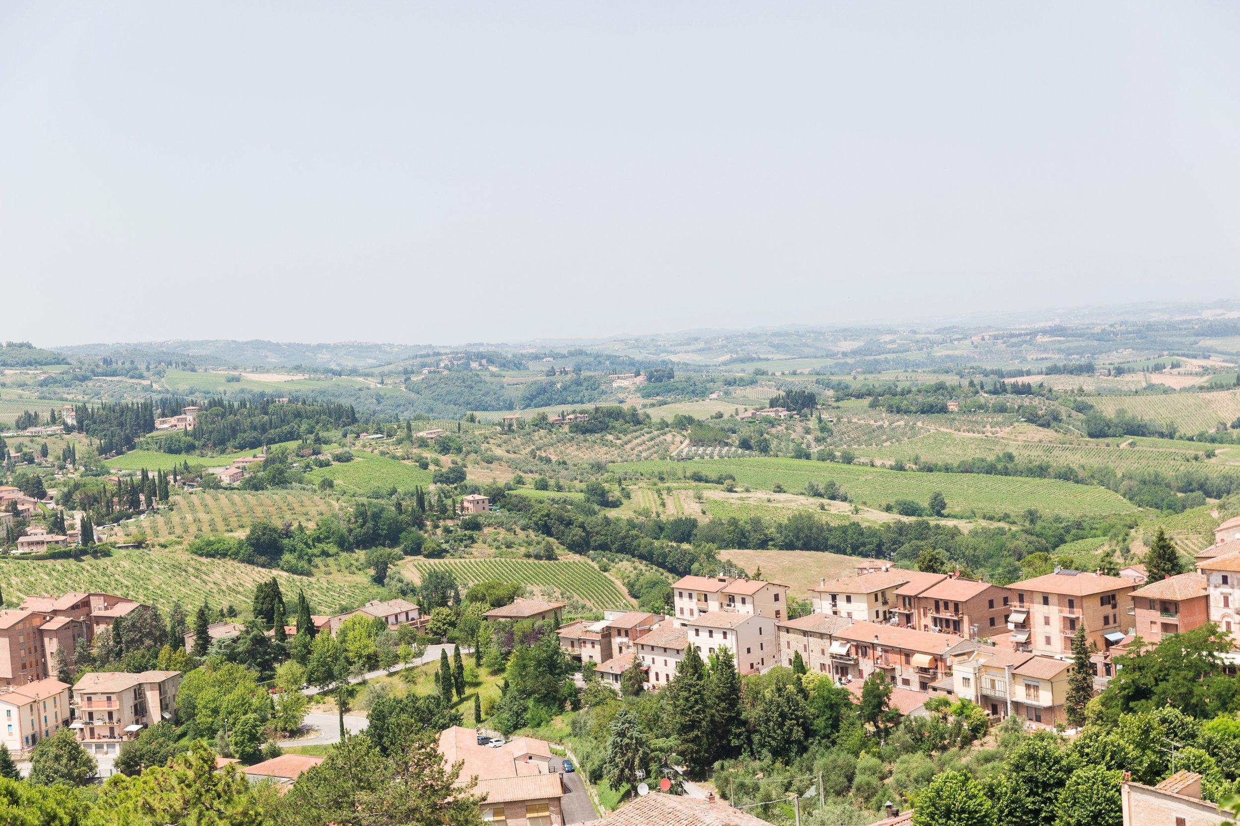San Gimignano_0020.jpg