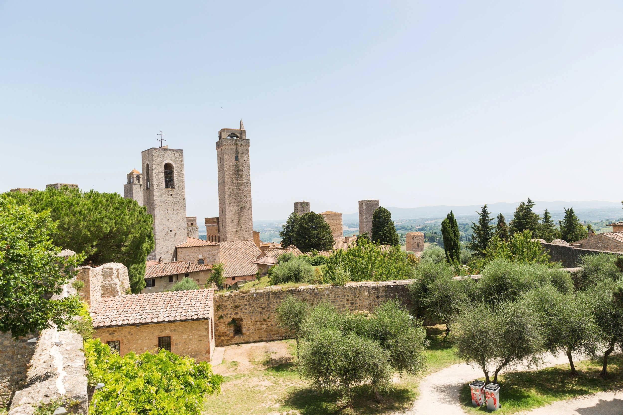 San Gimignano_0022.jpg