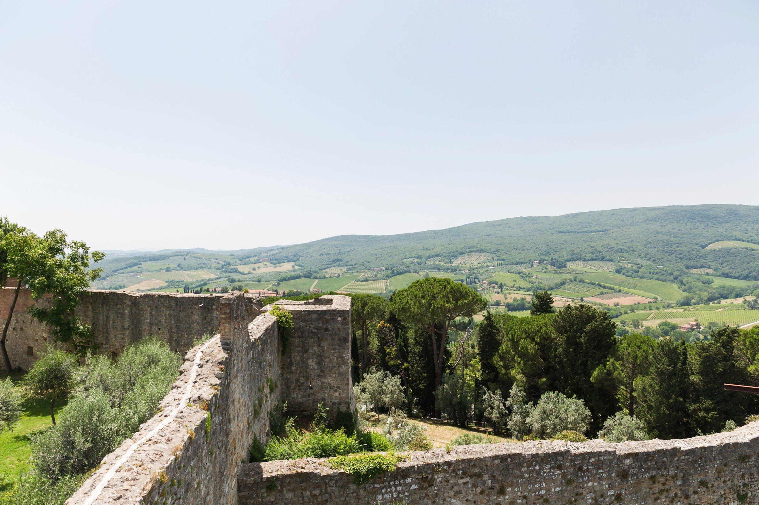 San Gimignano_0023.jpg