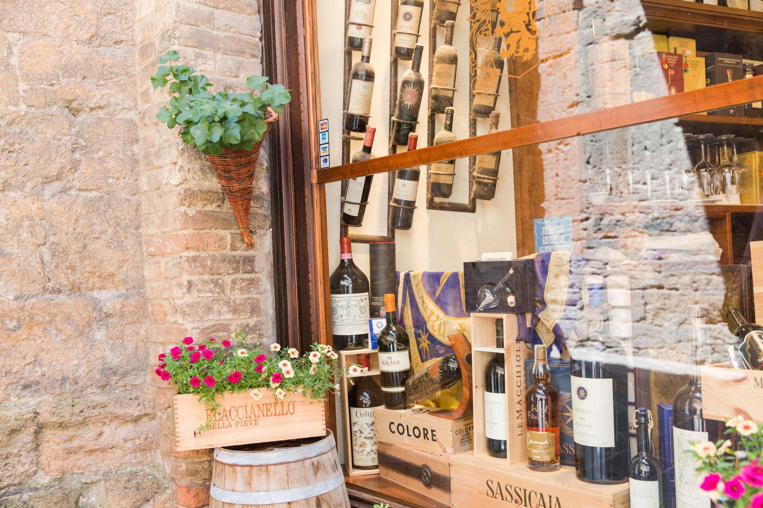 San Gimignano_0026.jpg