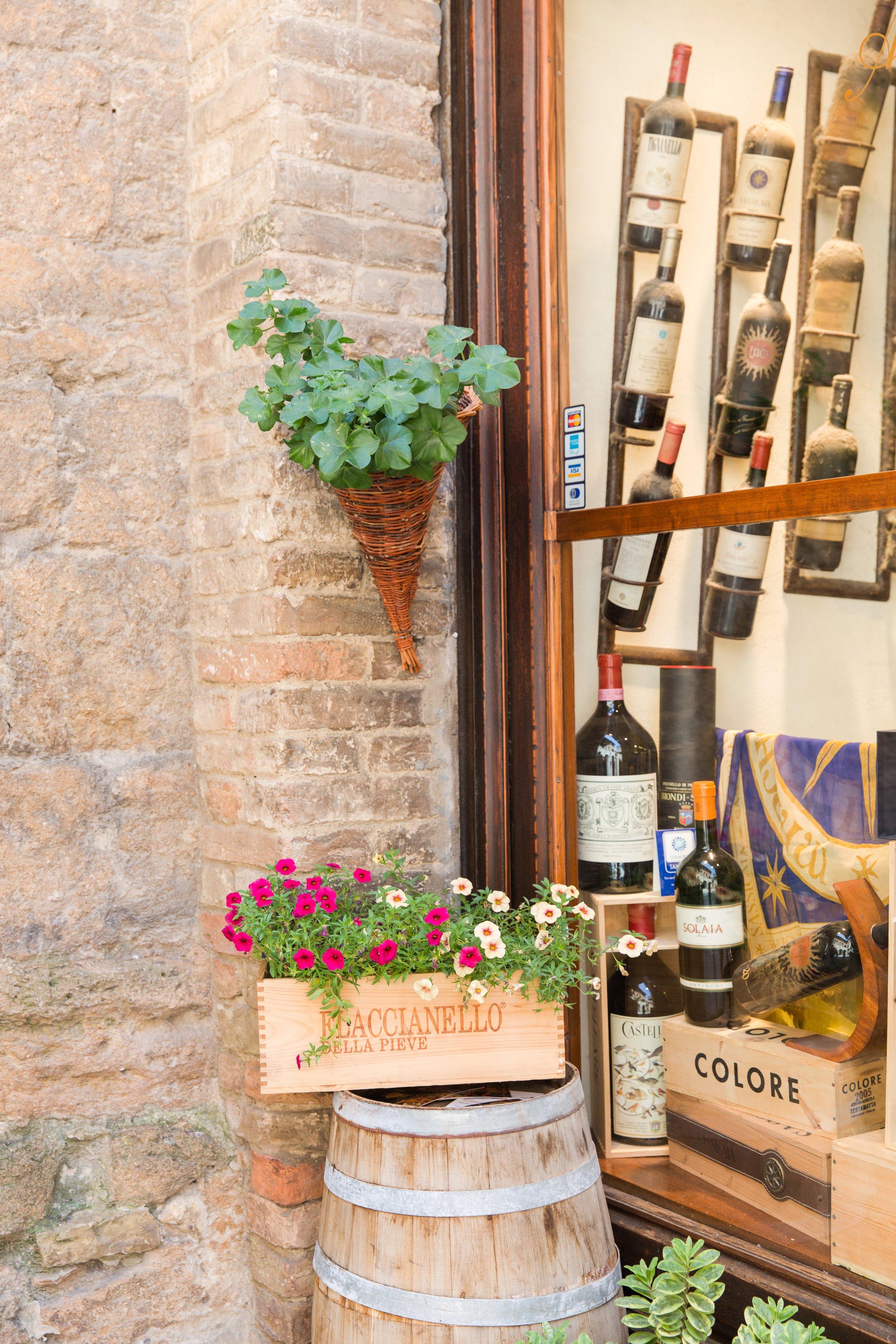 San Gimignano_0025.jpg