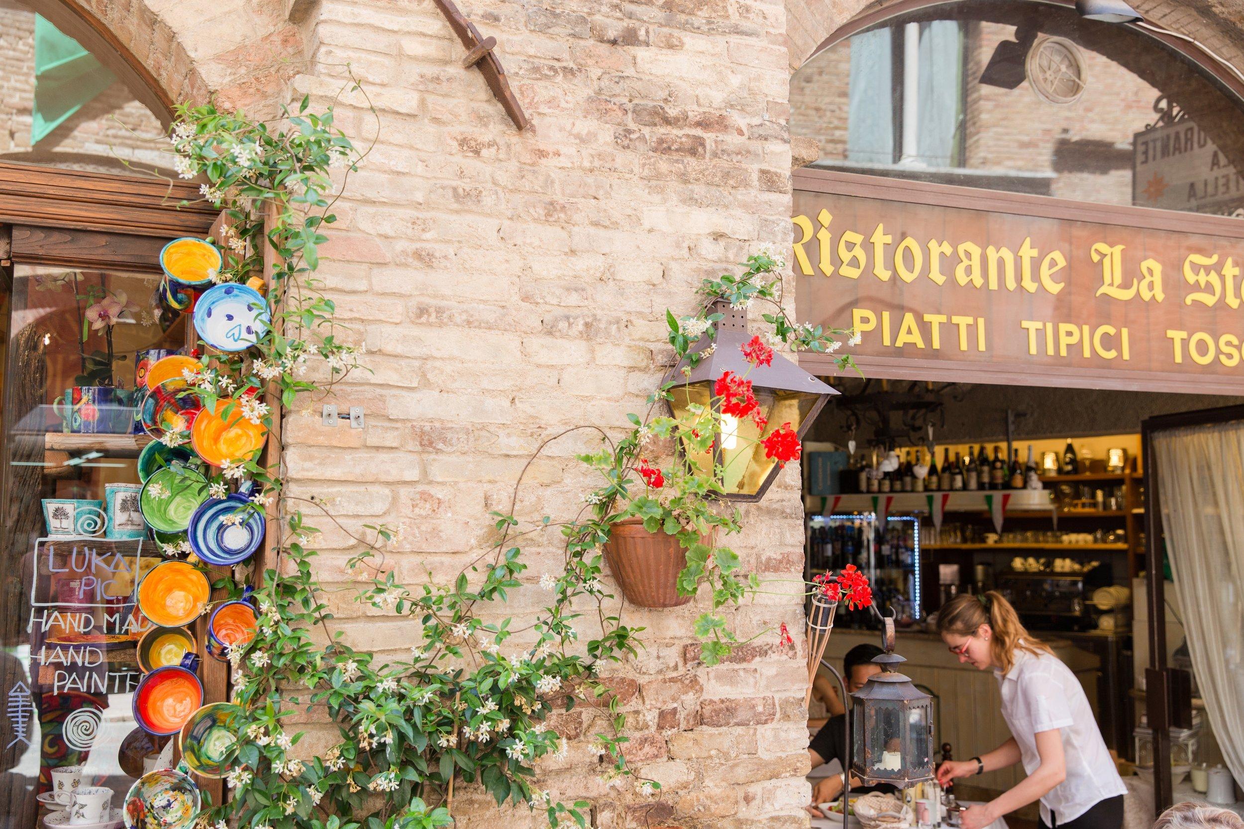 San Gimignano_0030.jpg